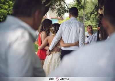 Fotografiranje_vjenčanja_Katarina_Marko  (39)