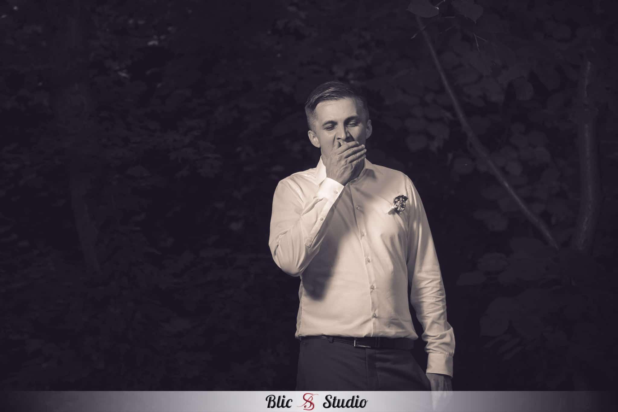 Fotografiranje_vjenčanja_Katarina_Marko (4)