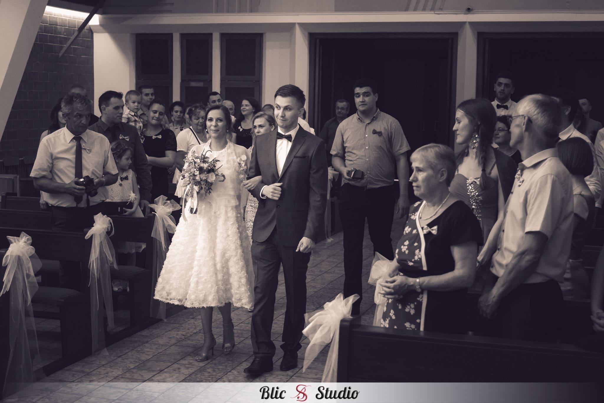 Fotografiranje_vjenčanja_Katarina_Marko (40)
