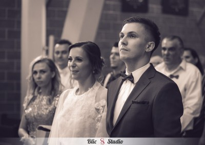 Fotografiranje_vjenčanja_Katarina_Marko  (42)