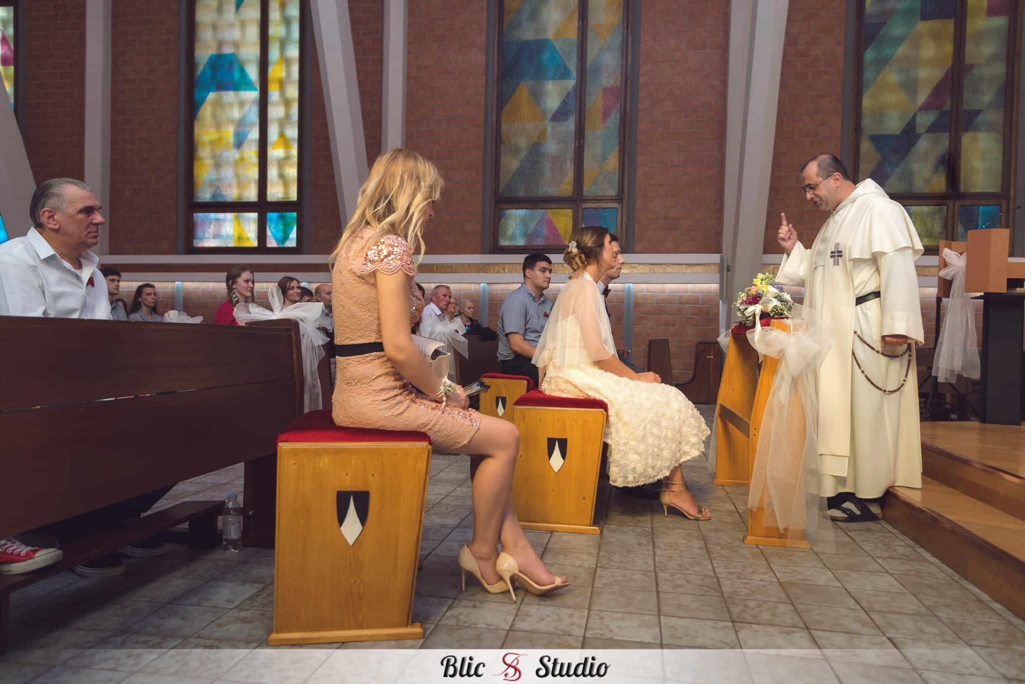 Fotografiranje_vjenčanja_Katarina_Marko (43)