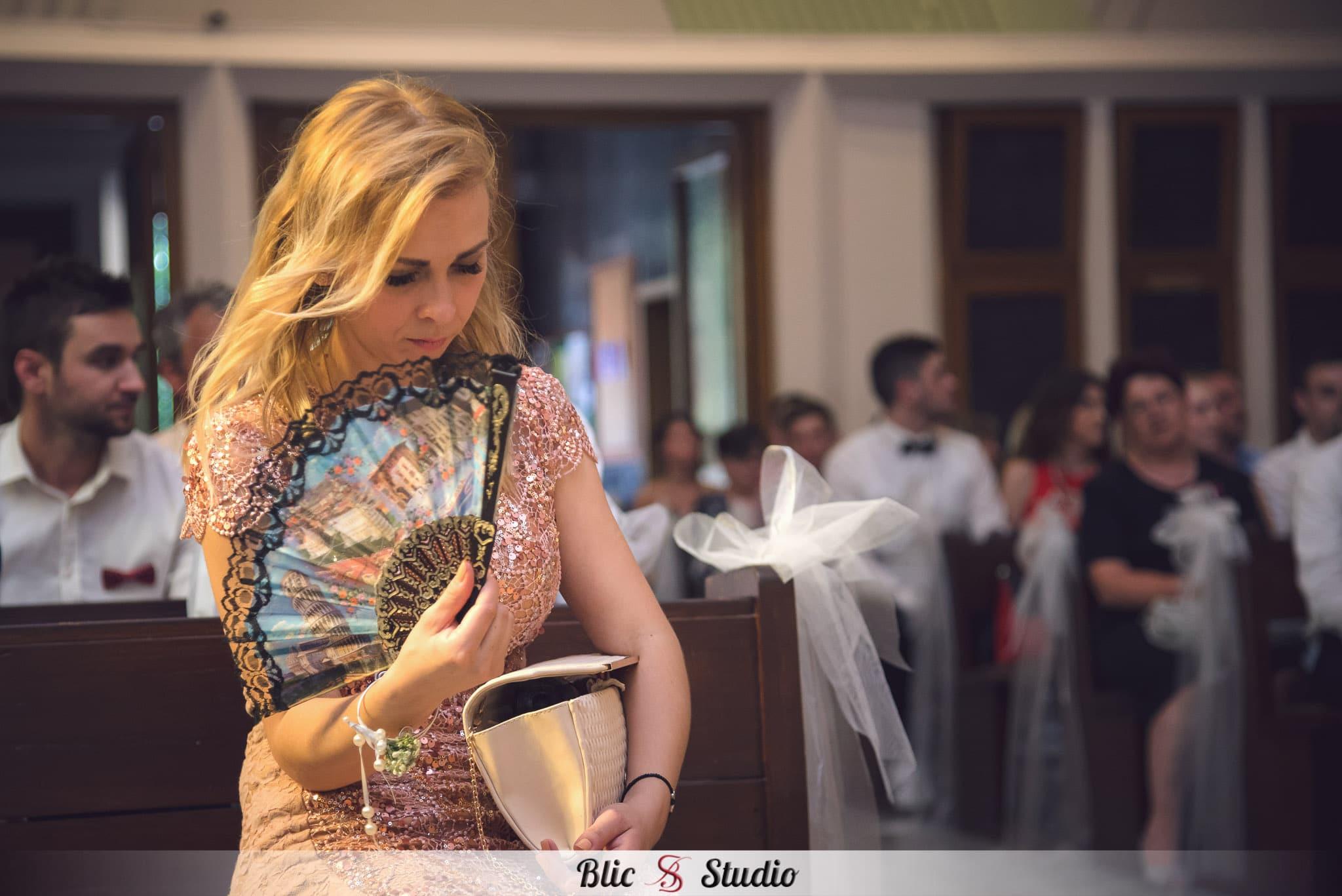 Fotografiranje_vjenčanja_Katarina_Marko (45)