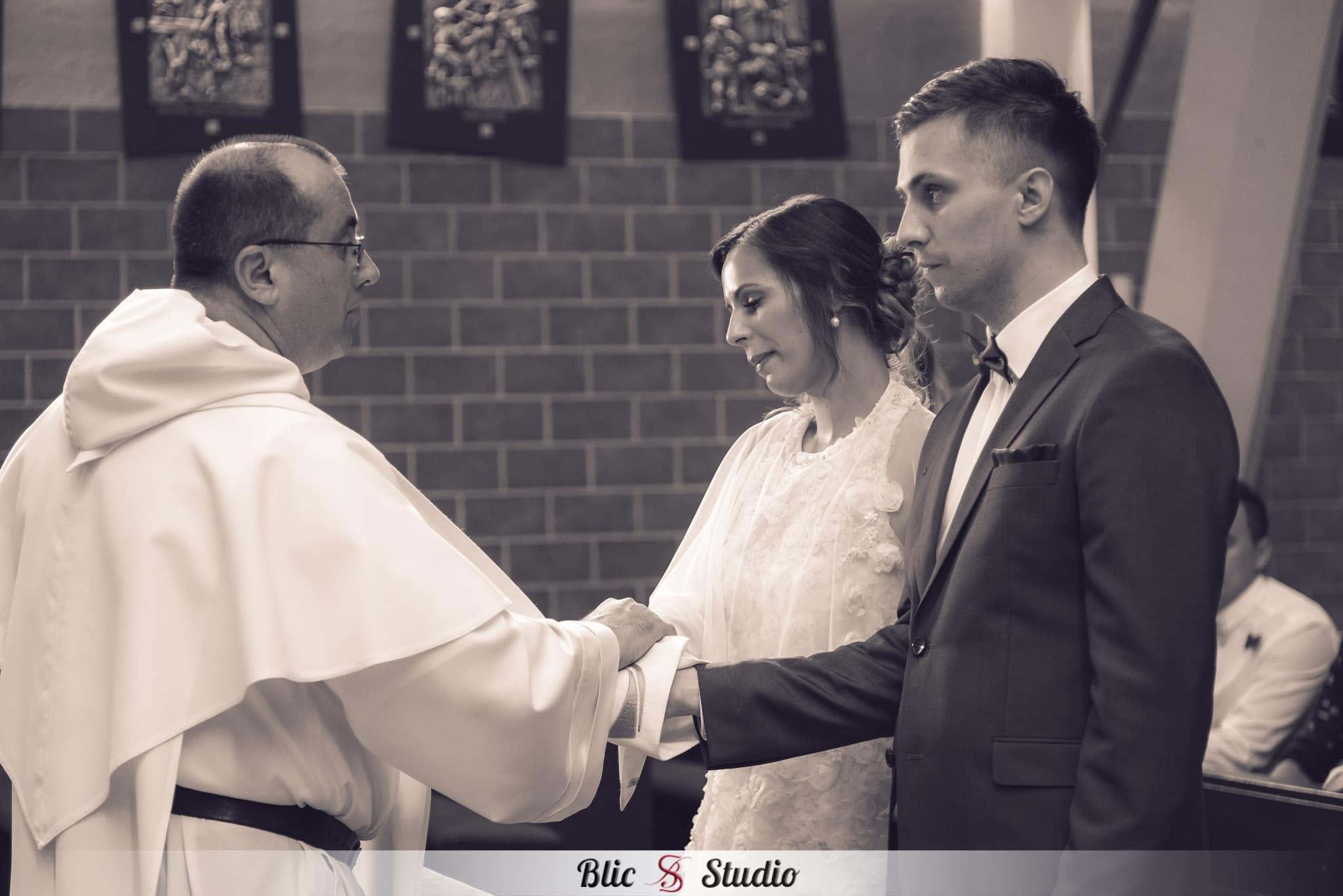 Fotografiranje_vjenčanja_Katarina_Marko (46)