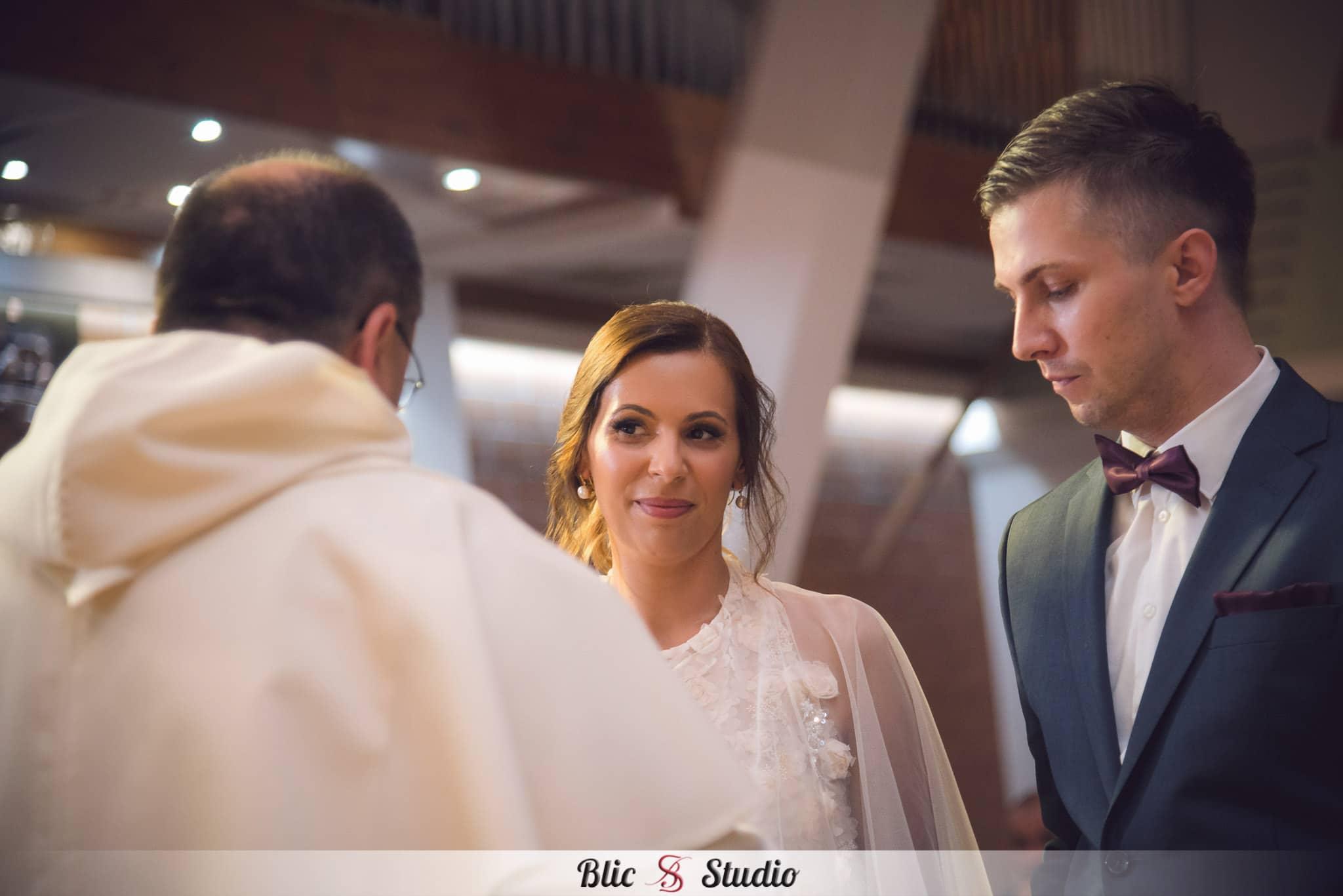 Fotografiranje_vjenčanja_Katarina_Marko (47)