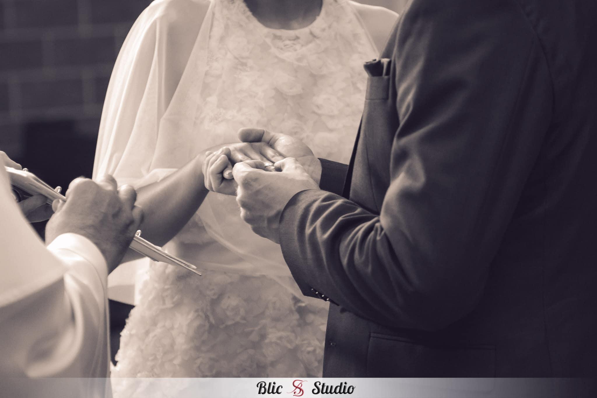 Fotografiranje_vjenčanja_Katarina_Marko (48)