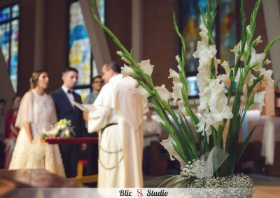 Fotografiranje_vjenčanja_Katarina_Marko  (49)