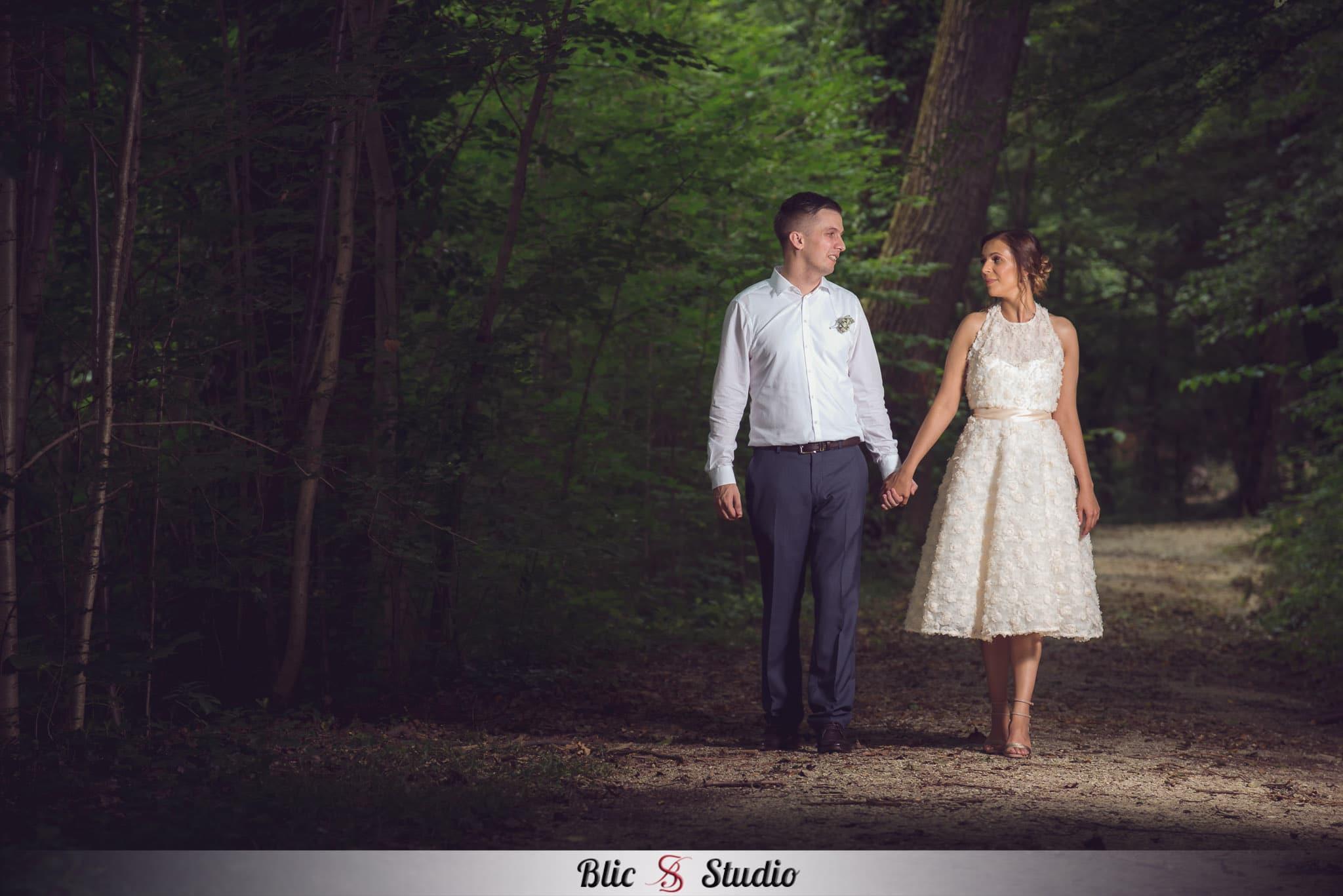 Fotografiranje_vjenčanja_Katarina_Marko (5)