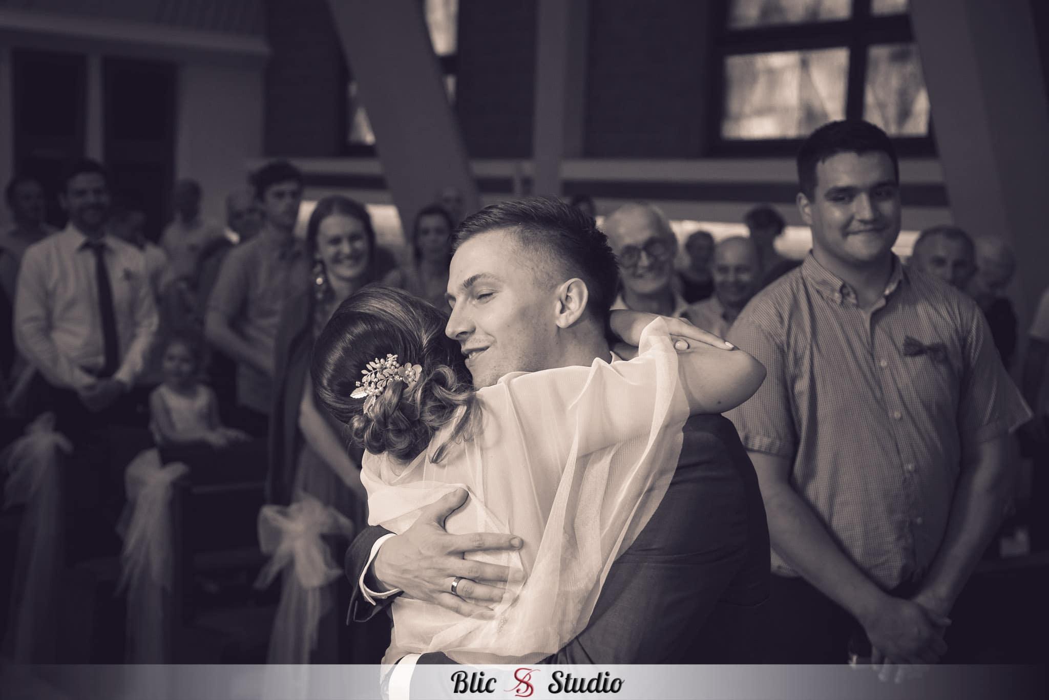 Fotografiranje_vjenčanja_Katarina_Marko (50)