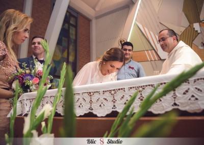 Fotografiranje_vjenčanja_Katarina_Marko  (51)