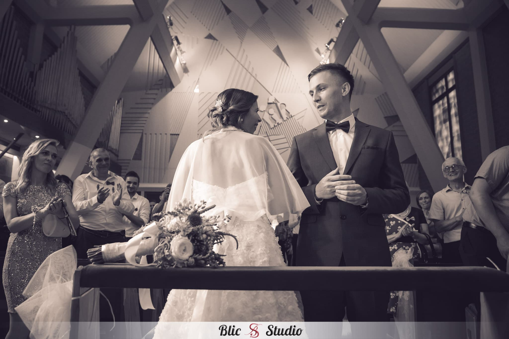 Fotografiranje_vjenčanja_Katarina_Marko (52)