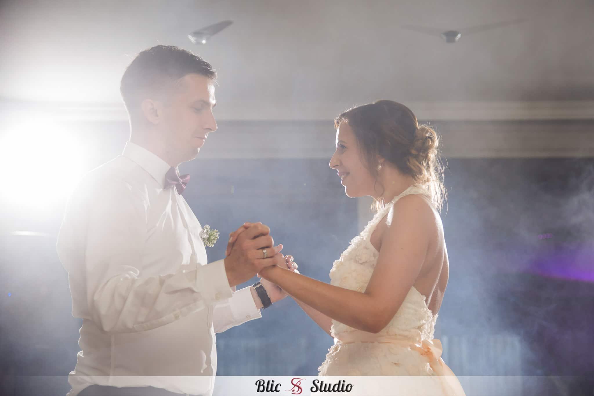 Fotografiranje_vjenčanja_Katarina_Marko (61)