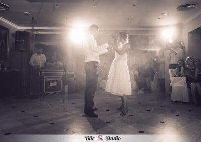 Fotografiranje_vjenčanja_Katarina_Marko  (62)
