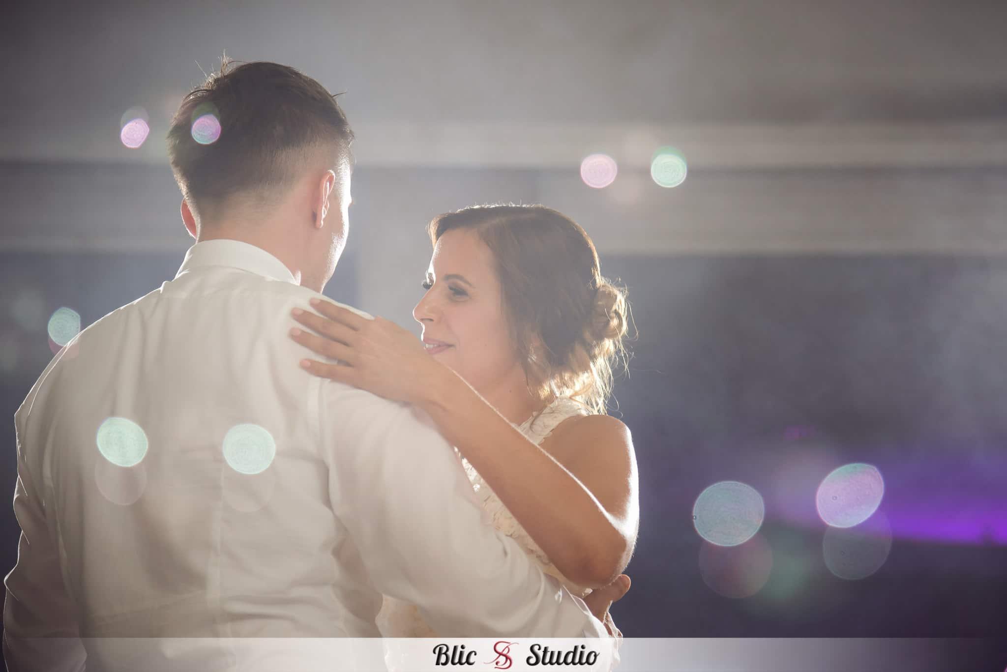 Fotografiranje_vjenčanja_Katarina_Marko (63)