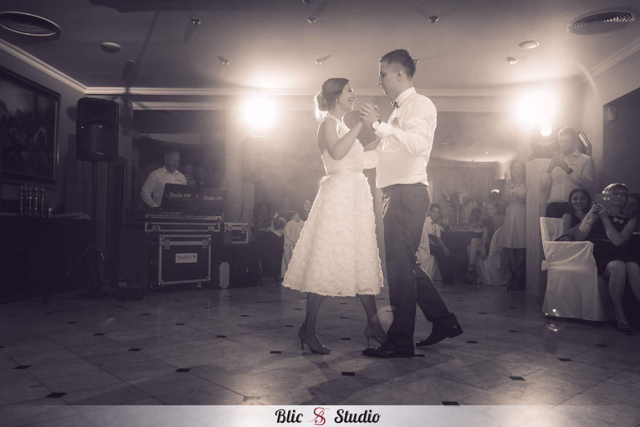 Fotografiranje_vjenčanja_Katarina_Marko (64)