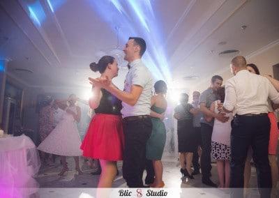 Fotografiranje_vjenčanja_Katarina_Marko  (66)