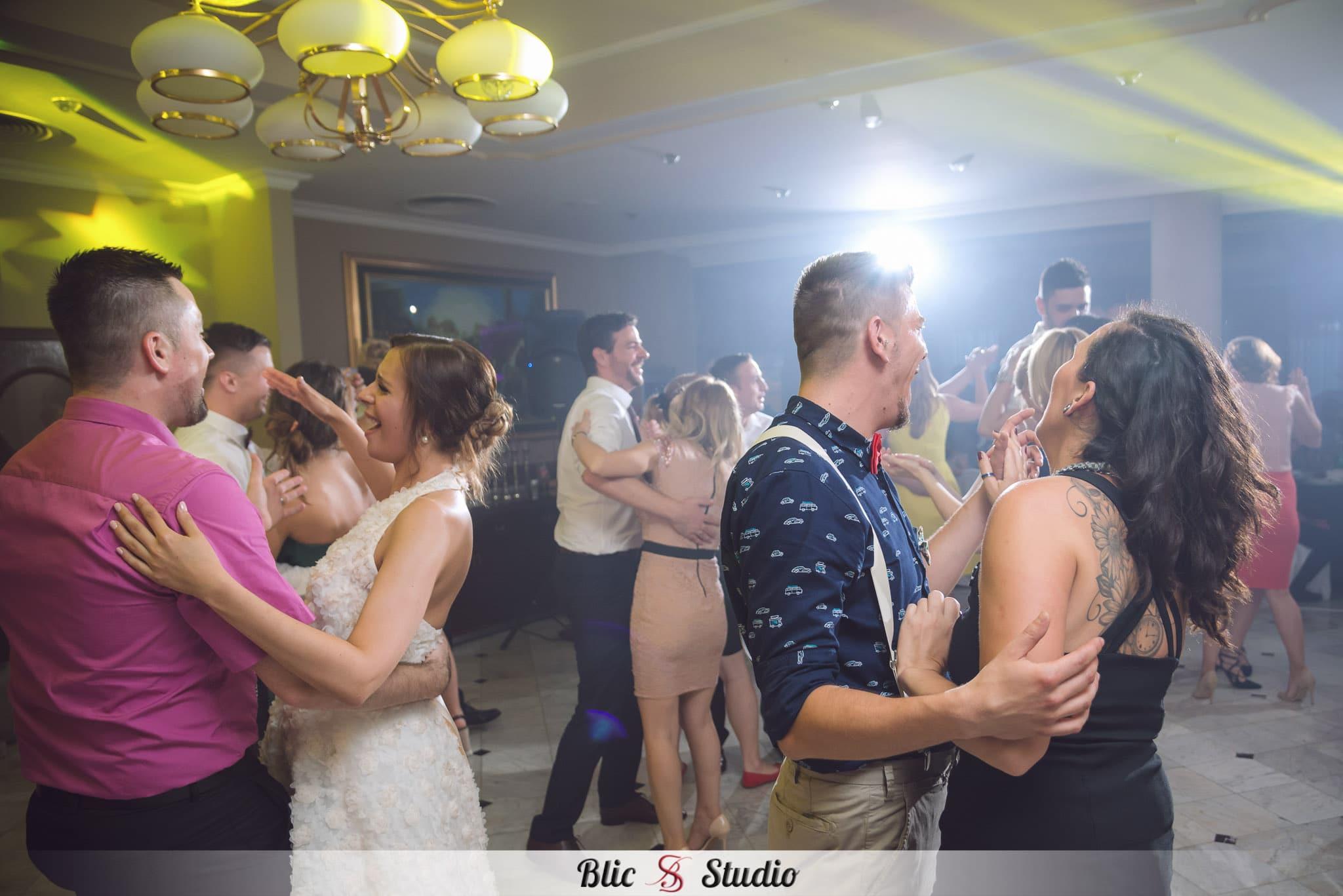 Fotografiranje_vjenčanja_Katarina_Marko (68)