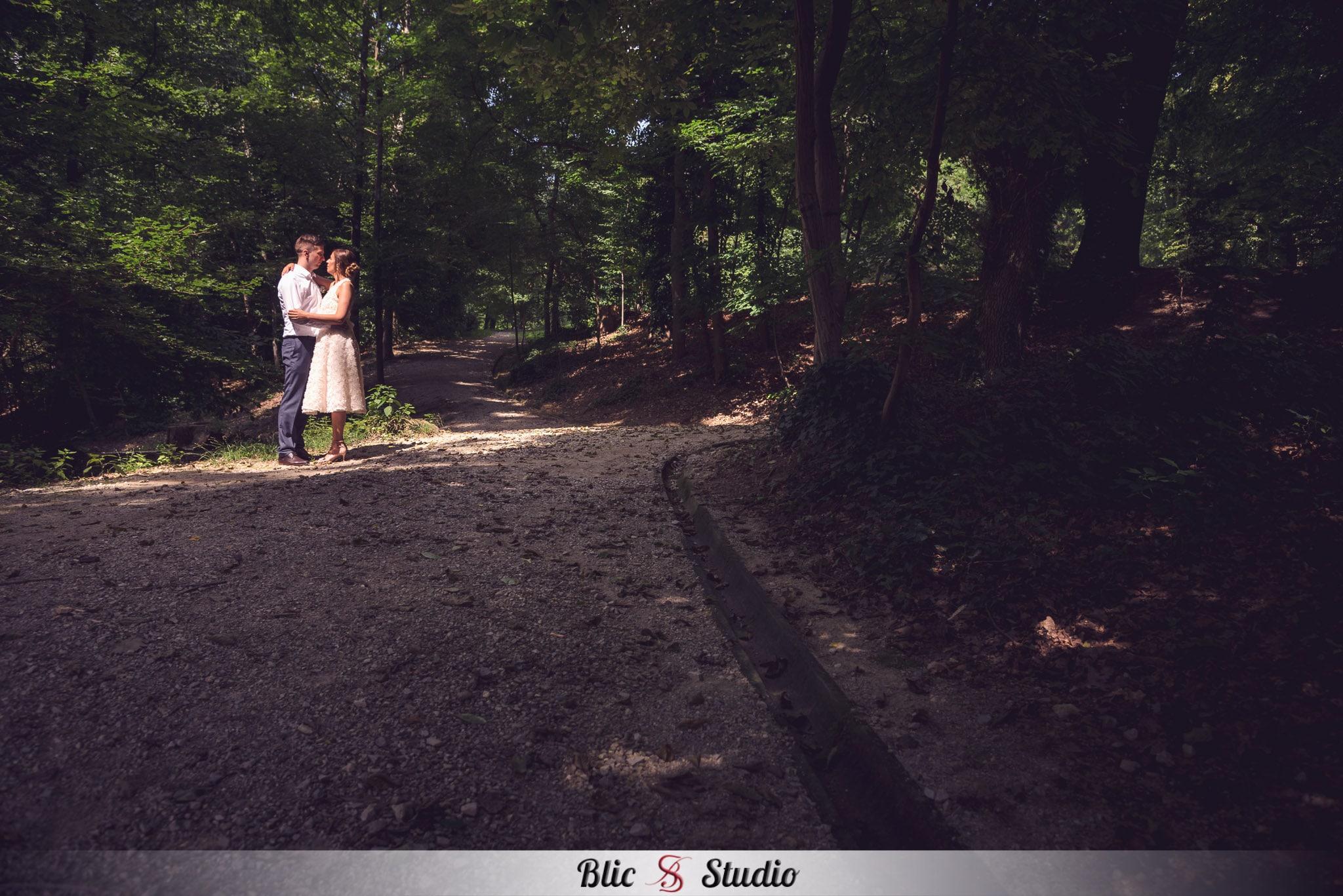 Fotografiranje_vjenčanja_Katarina_Marko (7)