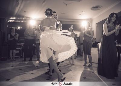 Fotografiranje_vjenčanja_Katarina_Marko  (78)