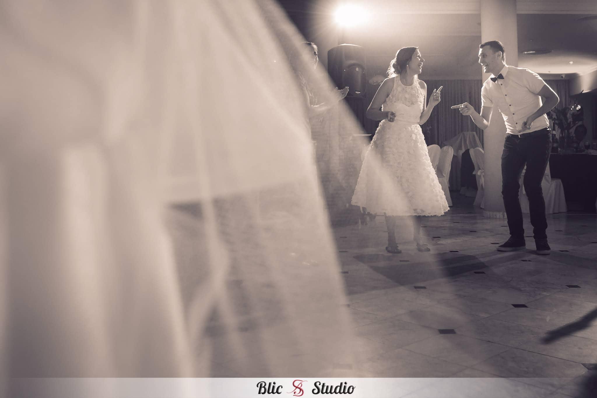 Fotografiranje_vjenčanja_Katarina_Marko (88)