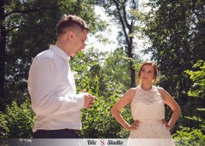 Fotografiranje_vjenčanja_Katarina_Marko  (9)