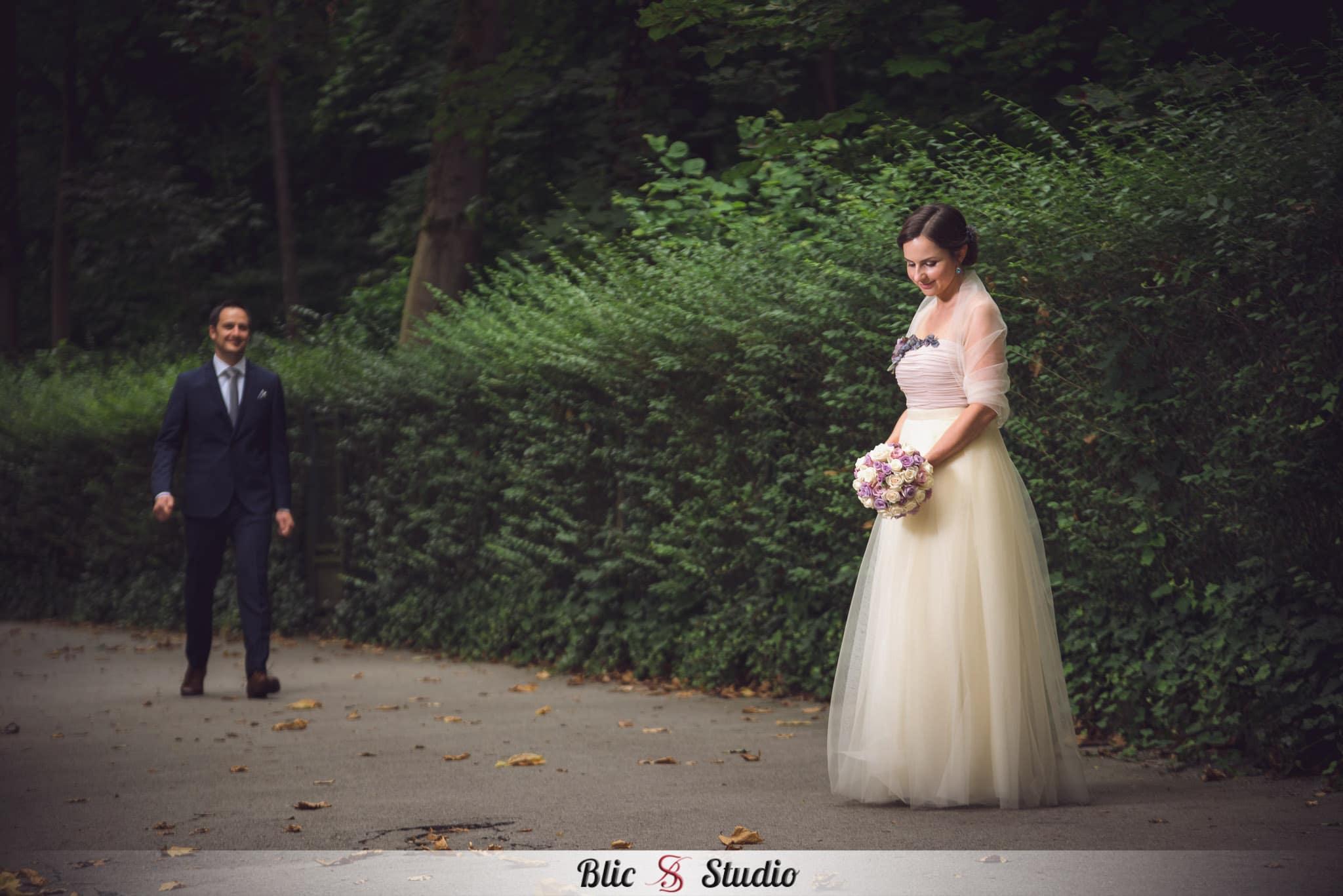 Fotografiranje_vjenčanja_Mateja_Zoran_MUO (1)
