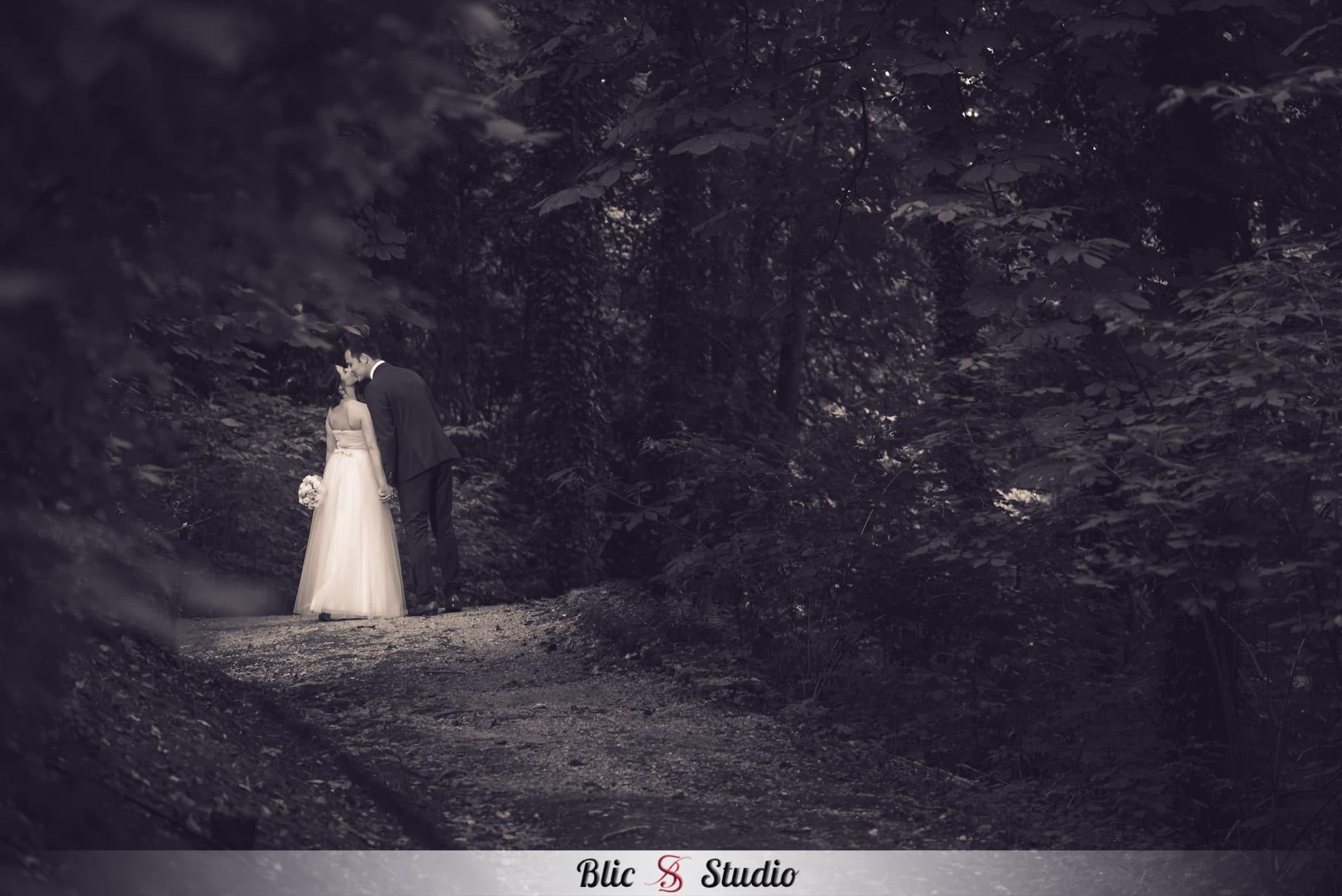 Fotografiranje_vjenčanja_Mateja_Zoran_MUO (10)