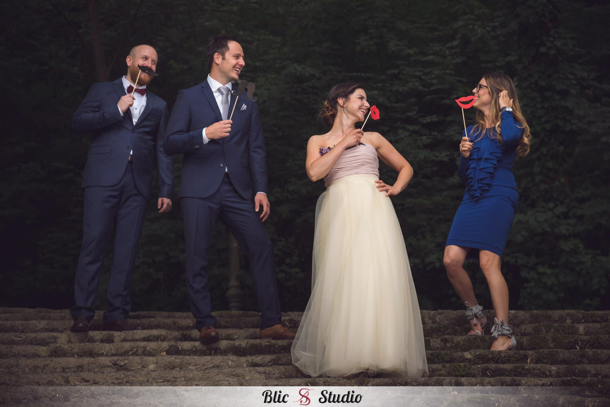 Fotografiranje_vjenčanja_Mateja_Zoran_MUO (11)
