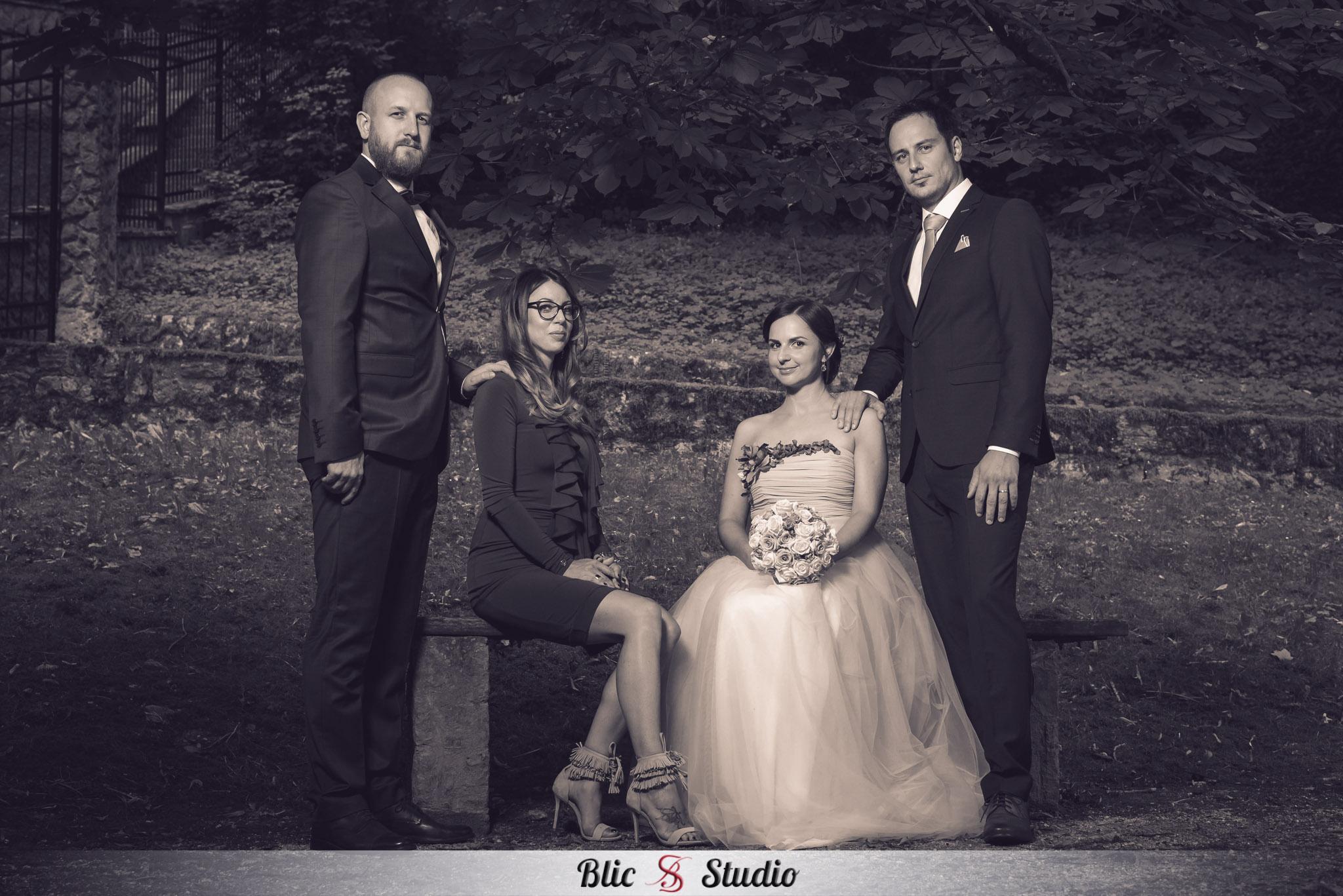 Fotografiranje_vjenčanja_Mateja_Zoran_MUO (12)
