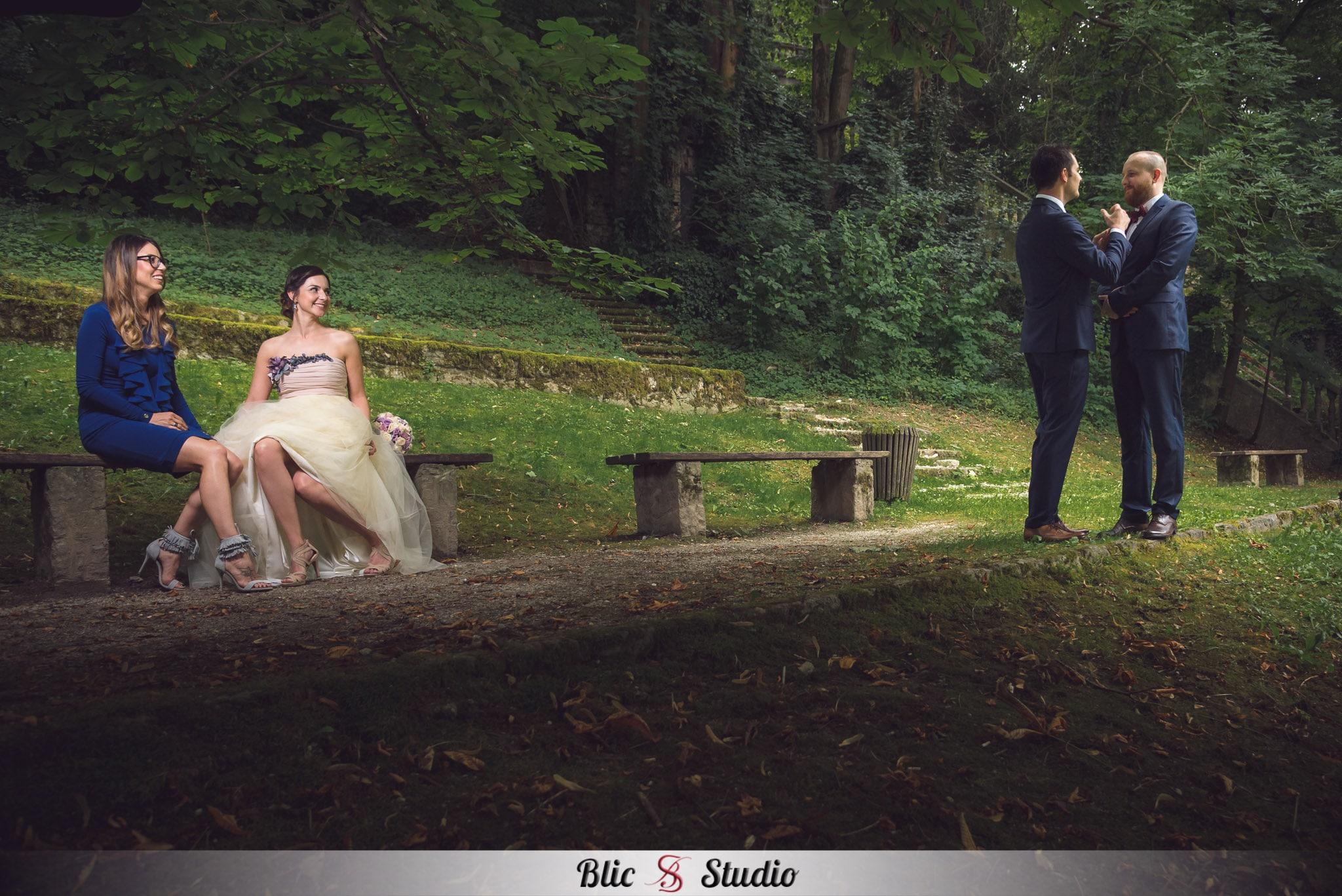 Fotografiranje_vjenčanja_Mateja_Zoran_MUO (13)