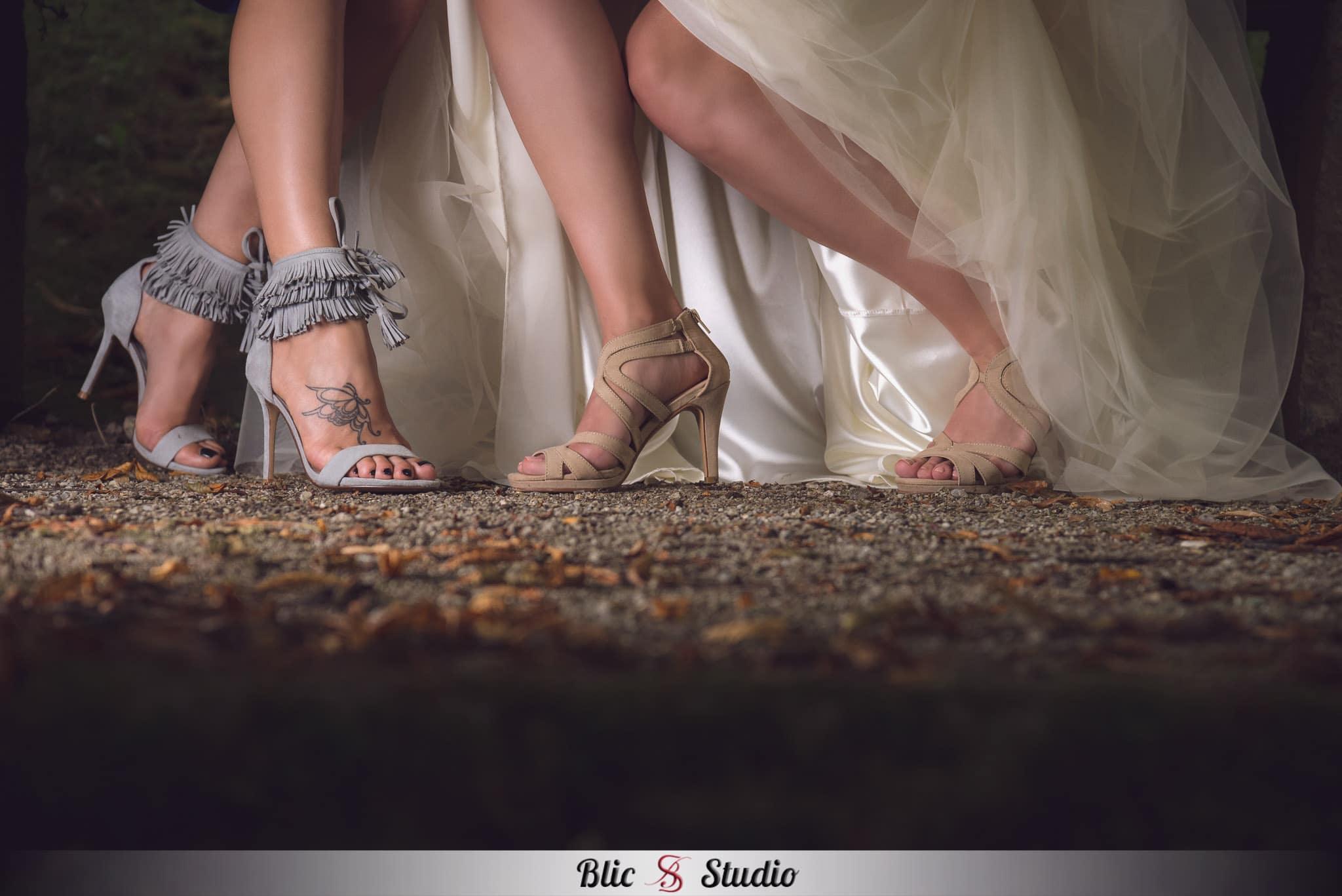 Fotografiranje_vjenčanja_Mateja_Zoran_MUO (14)