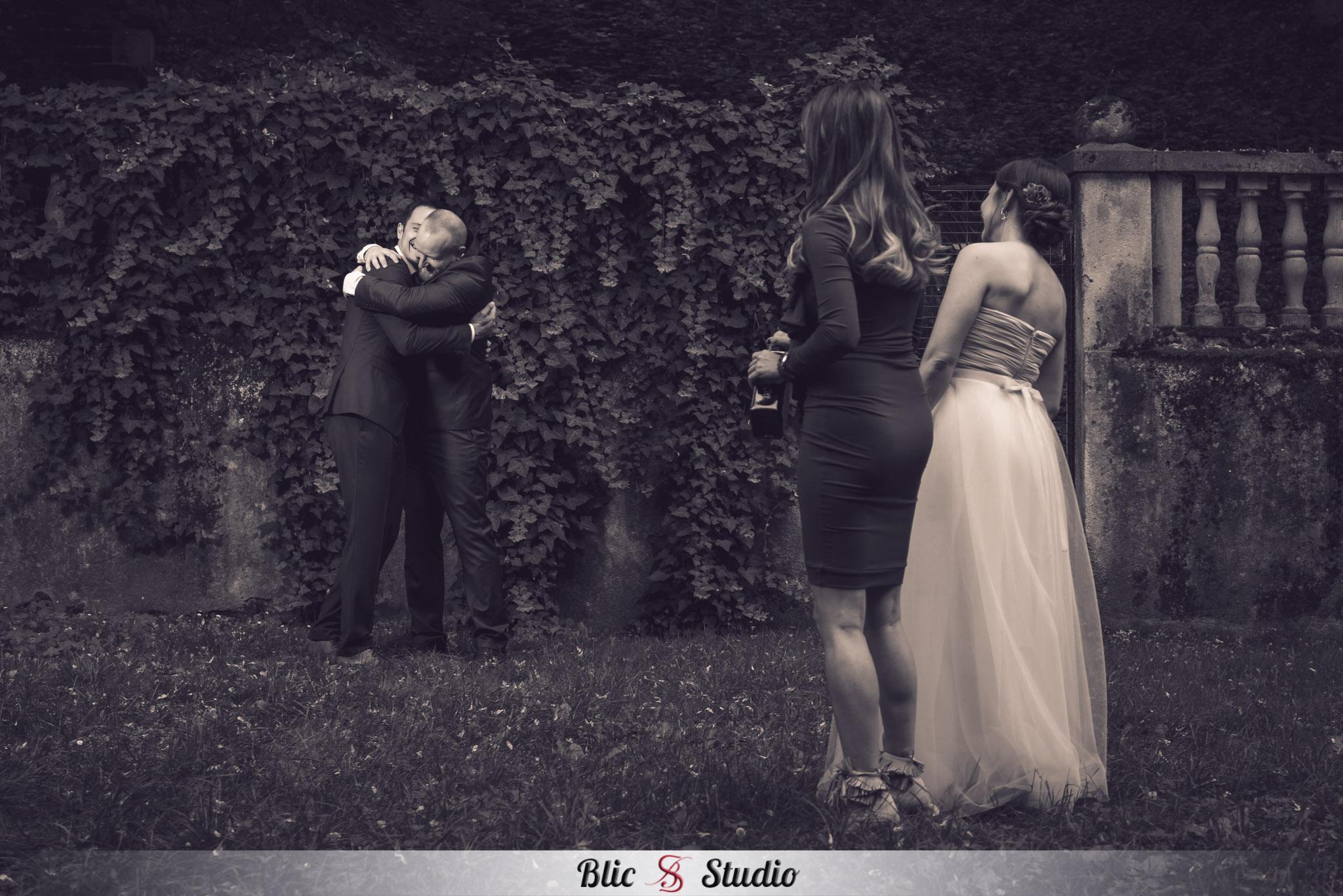 Fotografiranje_vjenčanja_Mateja_Zoran_MUO (15)