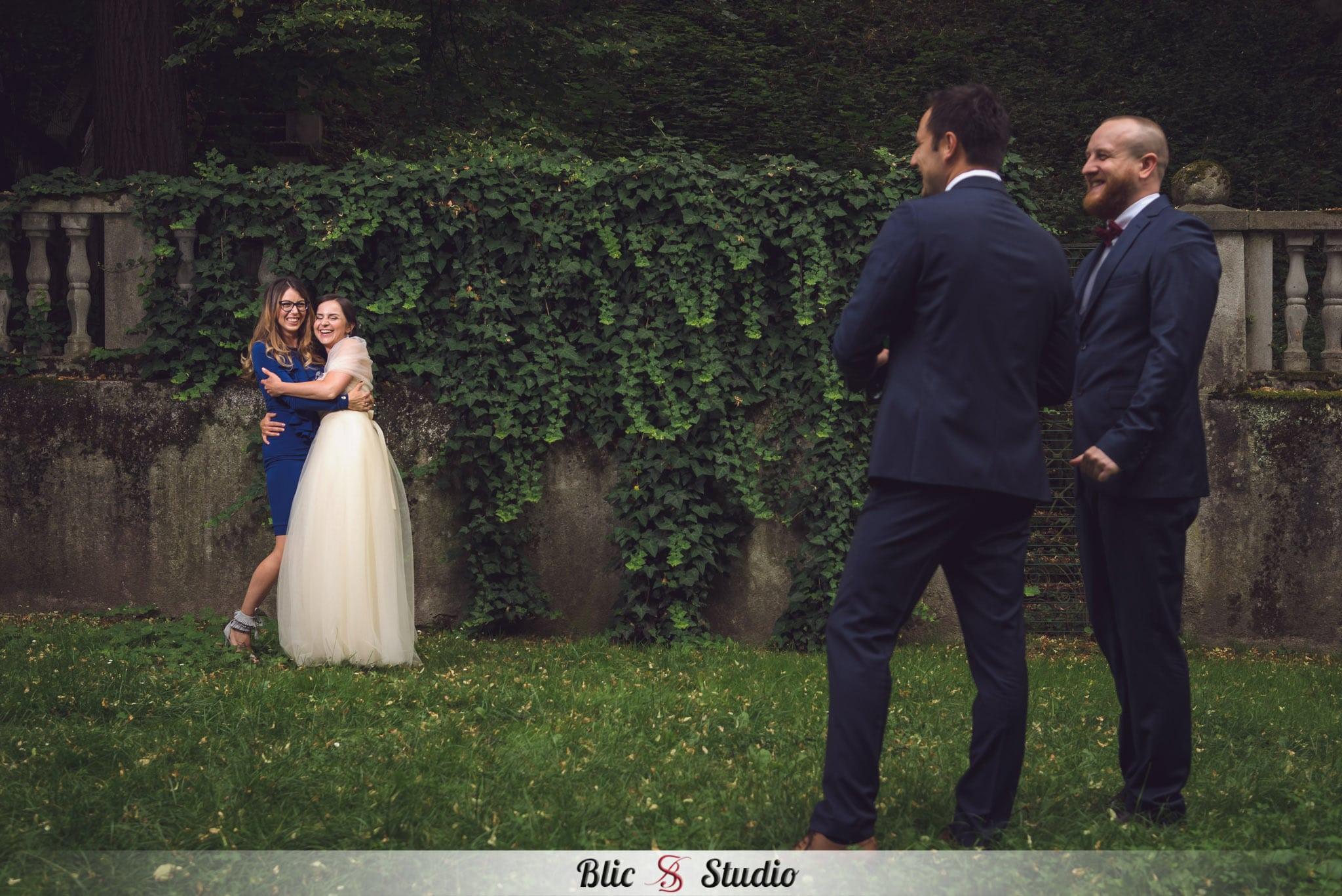 Fotografiranje_vjenčanja_Mateja_Zoran_MUO (16)