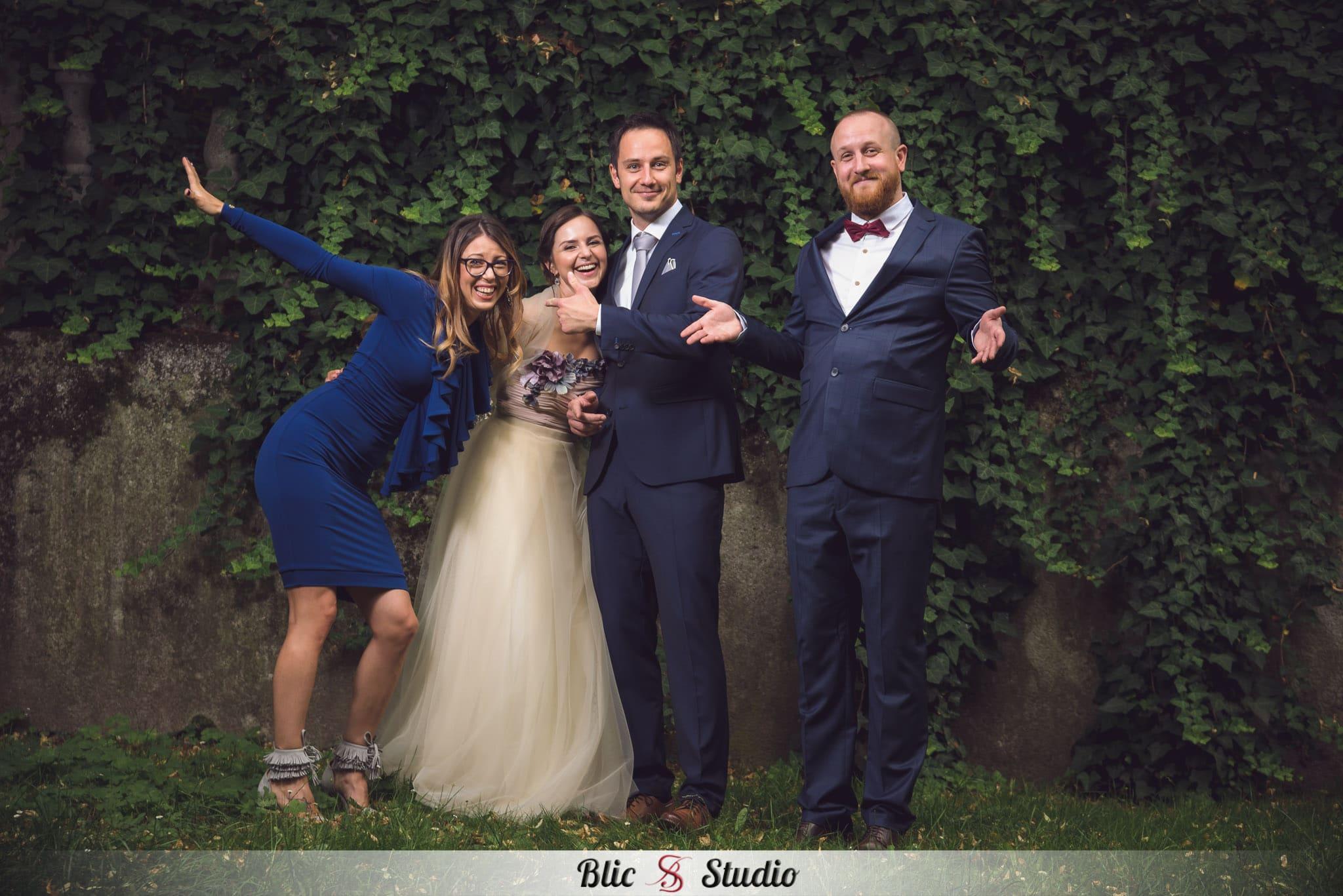 Fotografiranje_vjenčanja_Mateja_Zoran_MUO (17)