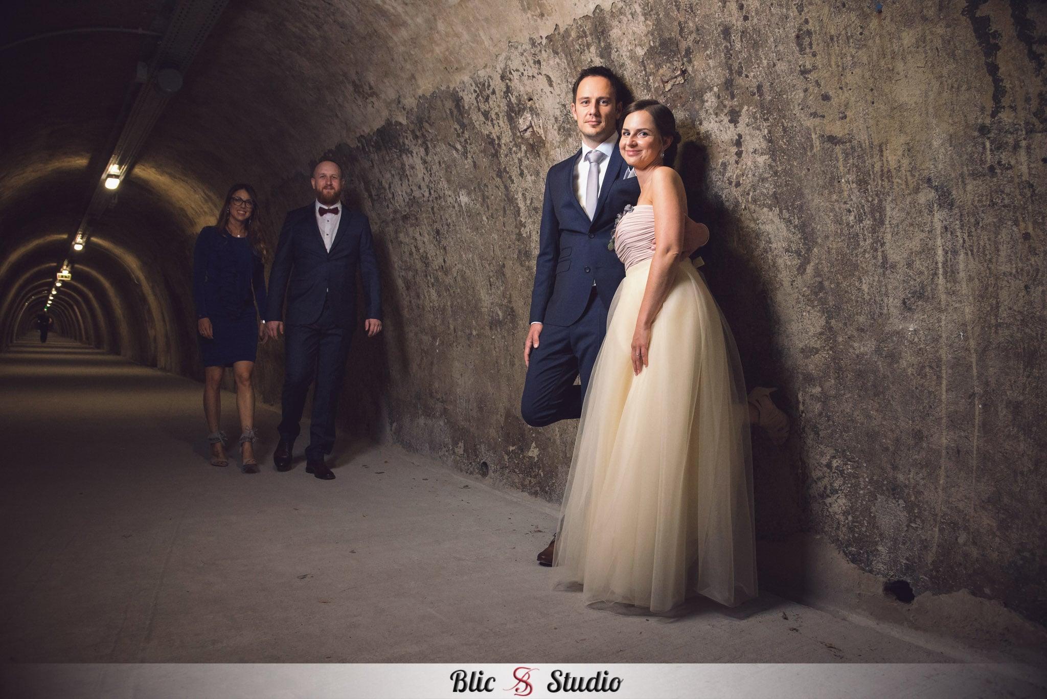 Fotografiranje_vjenčanja_Mateja_Zoran_MUO (18)