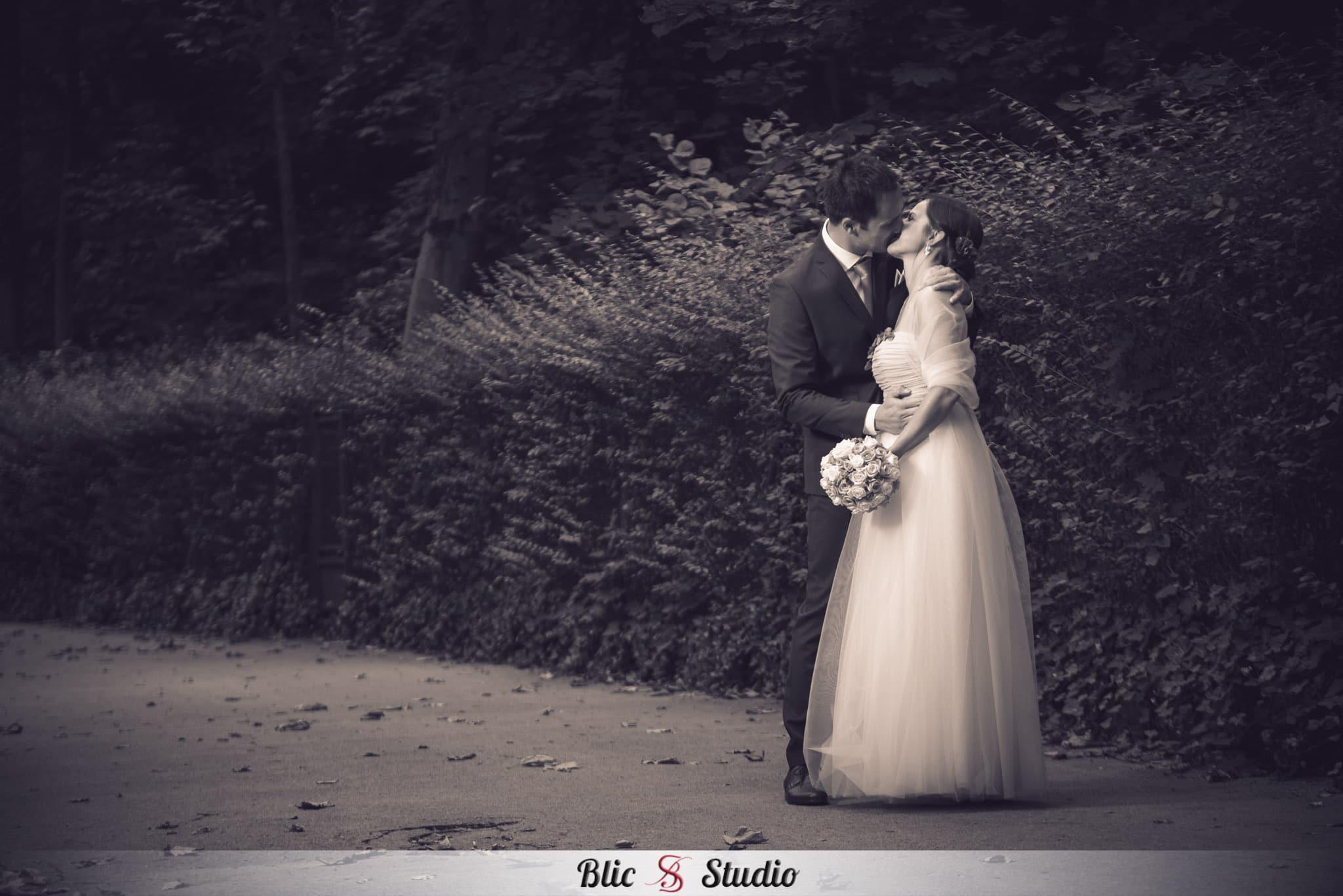 Fotografiranje_vjenčanja_Mateja_Zoran_MUO (2)