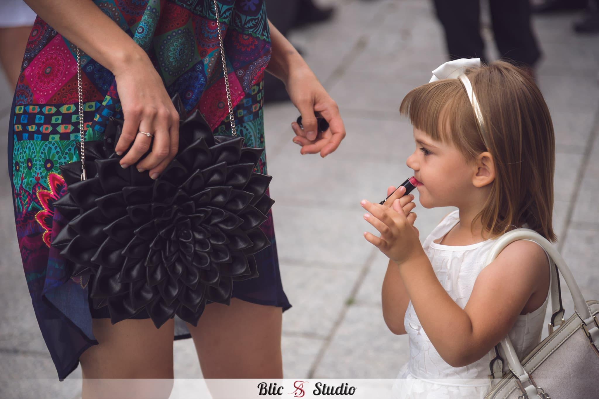 Fotografiranje_vjenčanja_Mateja_Zoran_MUO (20)