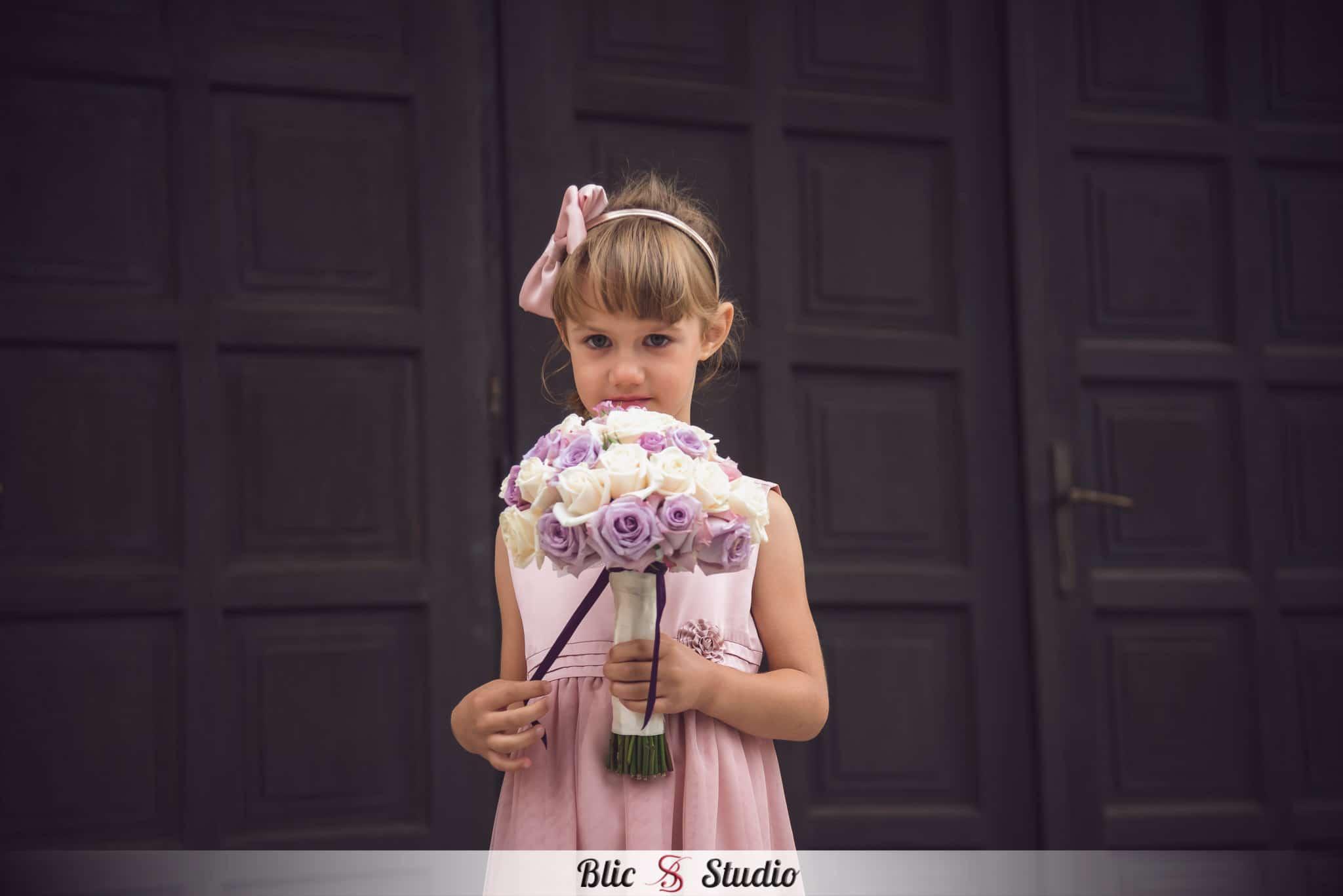 Fotografiranje_vjenčanja_Mateja_Zoran_MUO (21)