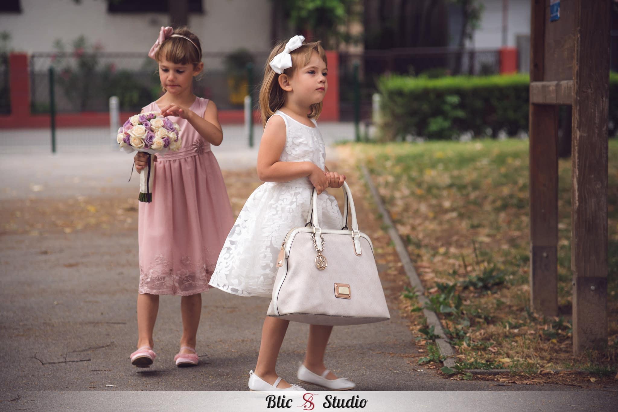 Fotografiranje_vjenčanja_Mateja_Zoran_MUO (22)
