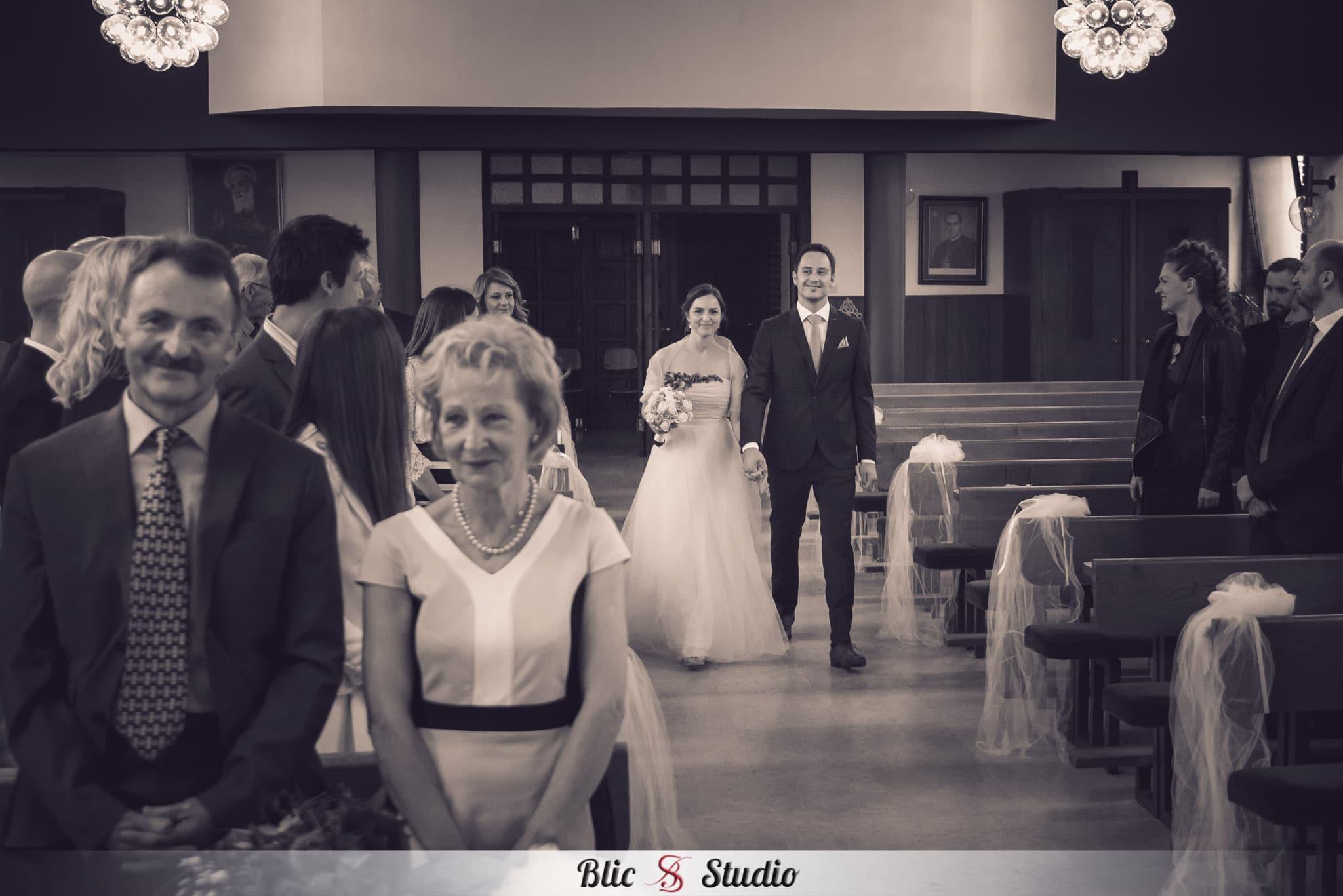 Fotografiranje_vjenčanja_Mateja_Zoran_MUO (23)