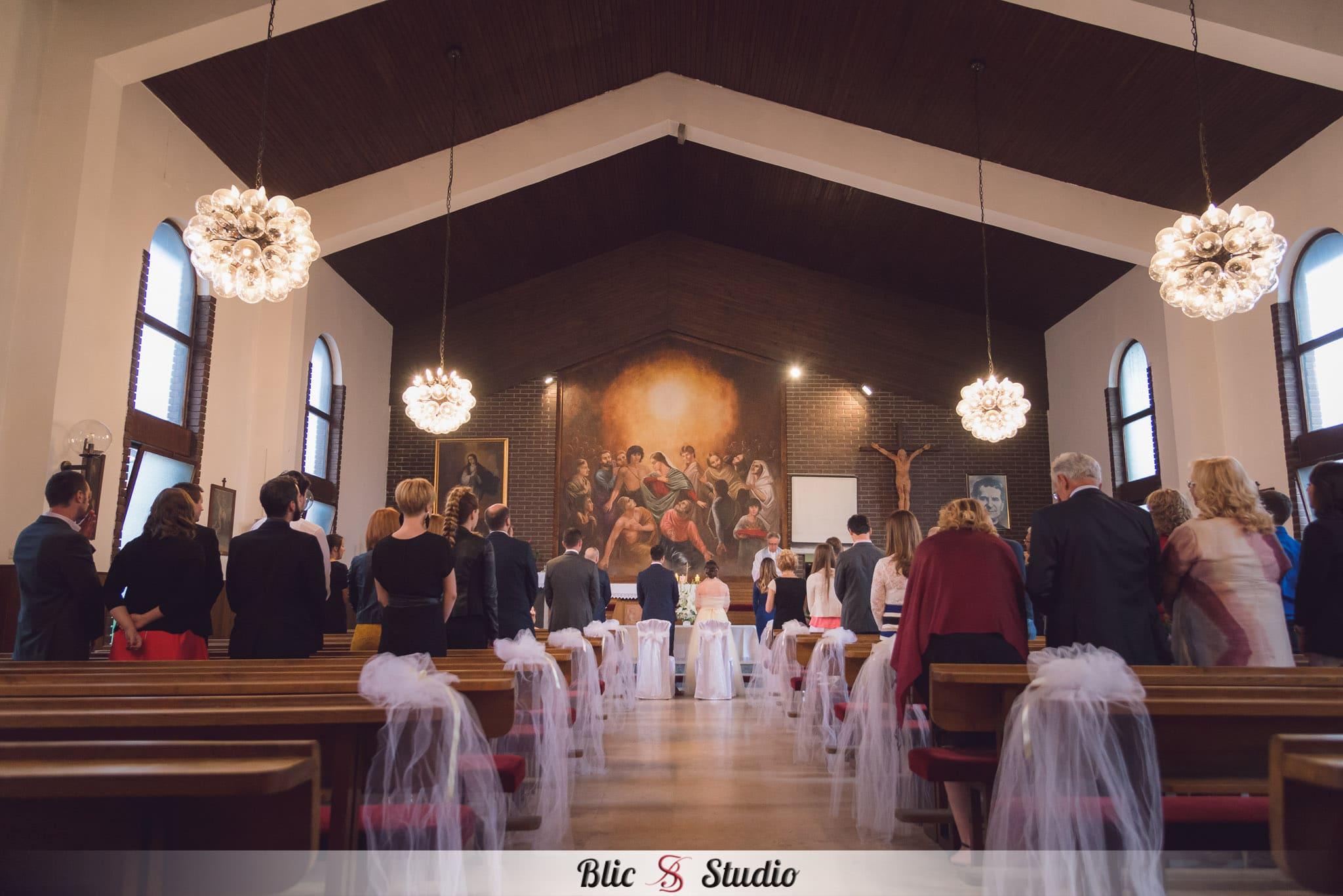 Fotografiranje_vjenčanja_Mateja_Zoran_MUO (25)