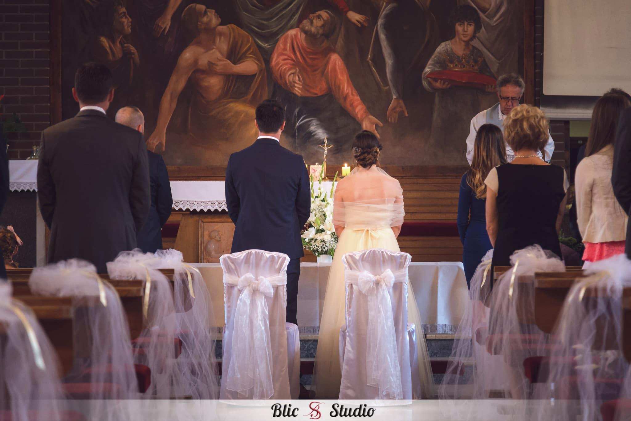 Fotografiranje_vjenčanja_Mateja_Zoran_MUO (26)