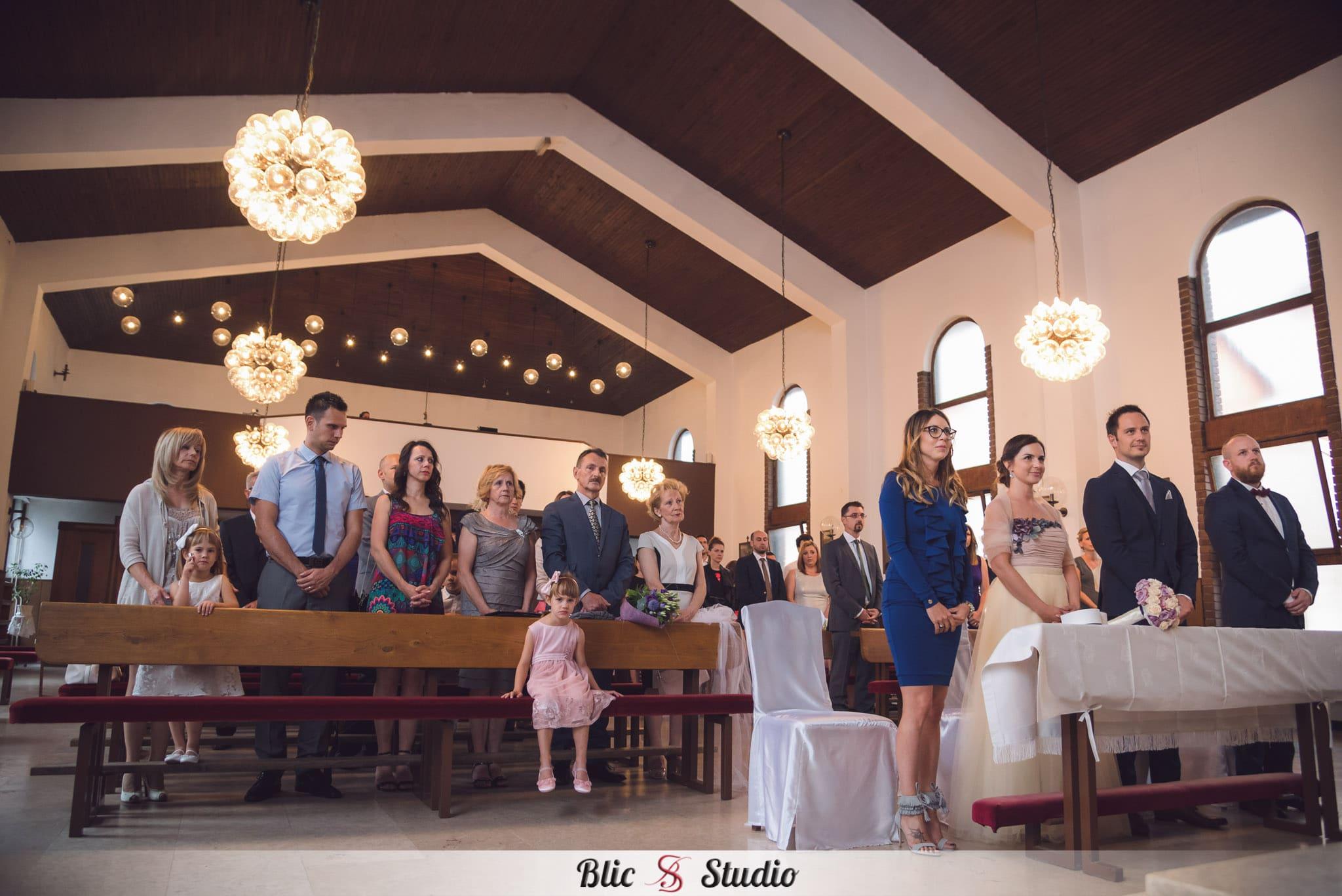 Fotografiranje_vjenčanja_Mateja_Zoran_MUO (27)