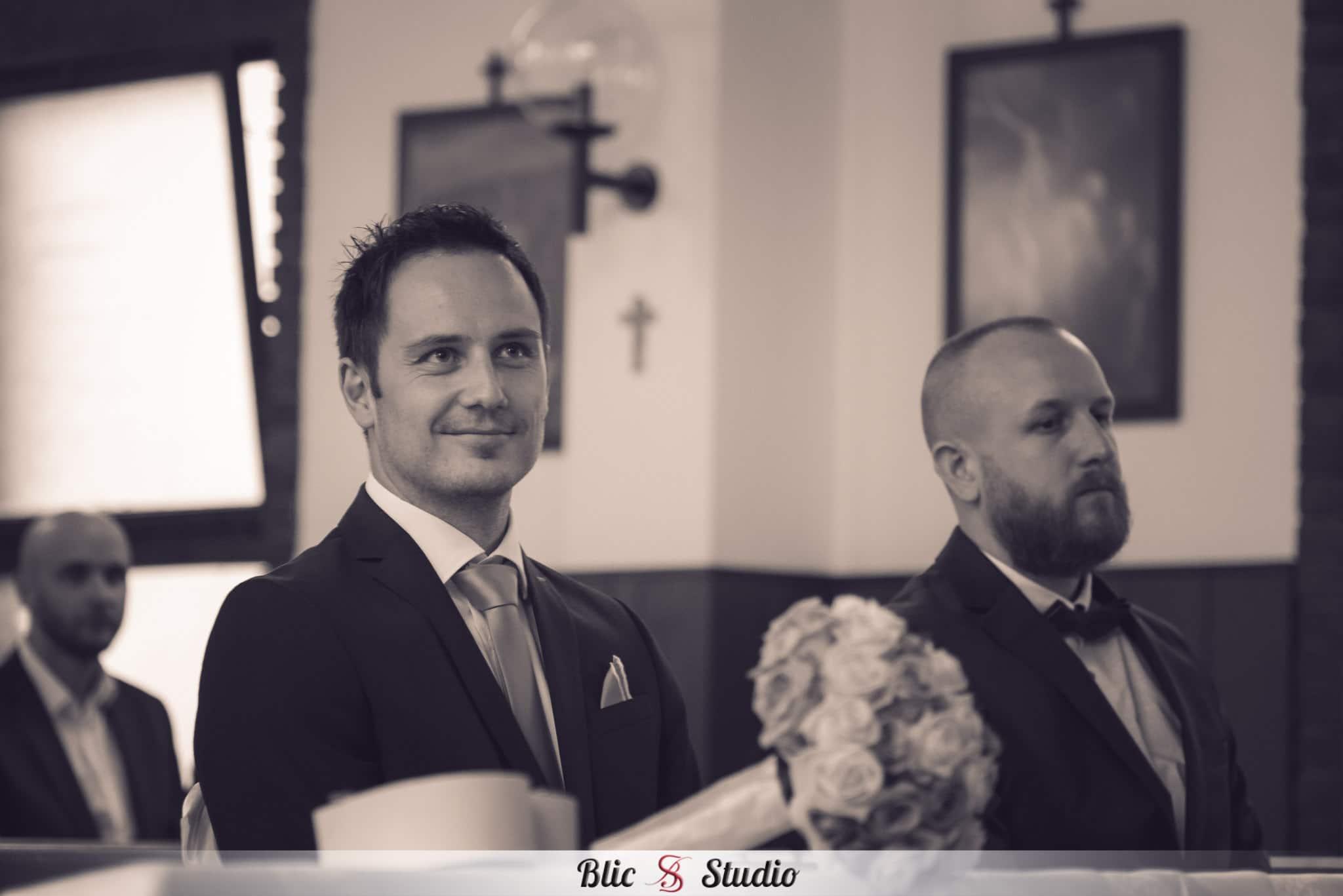 Fotografiranje_vjenčanja_Mateja_Zoran_MUO (28)