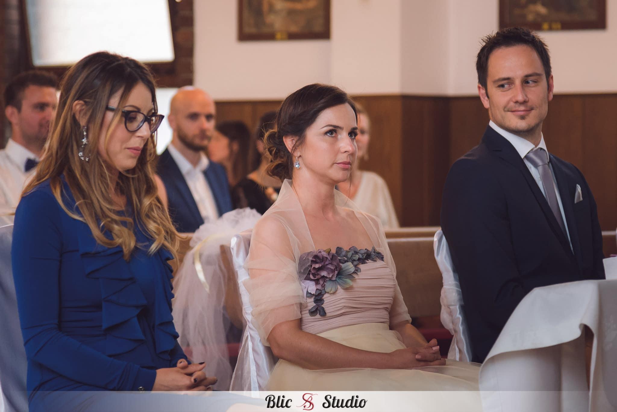 Fotografiranje_vjenčanja_Mateja_Zoran_MUO (29)