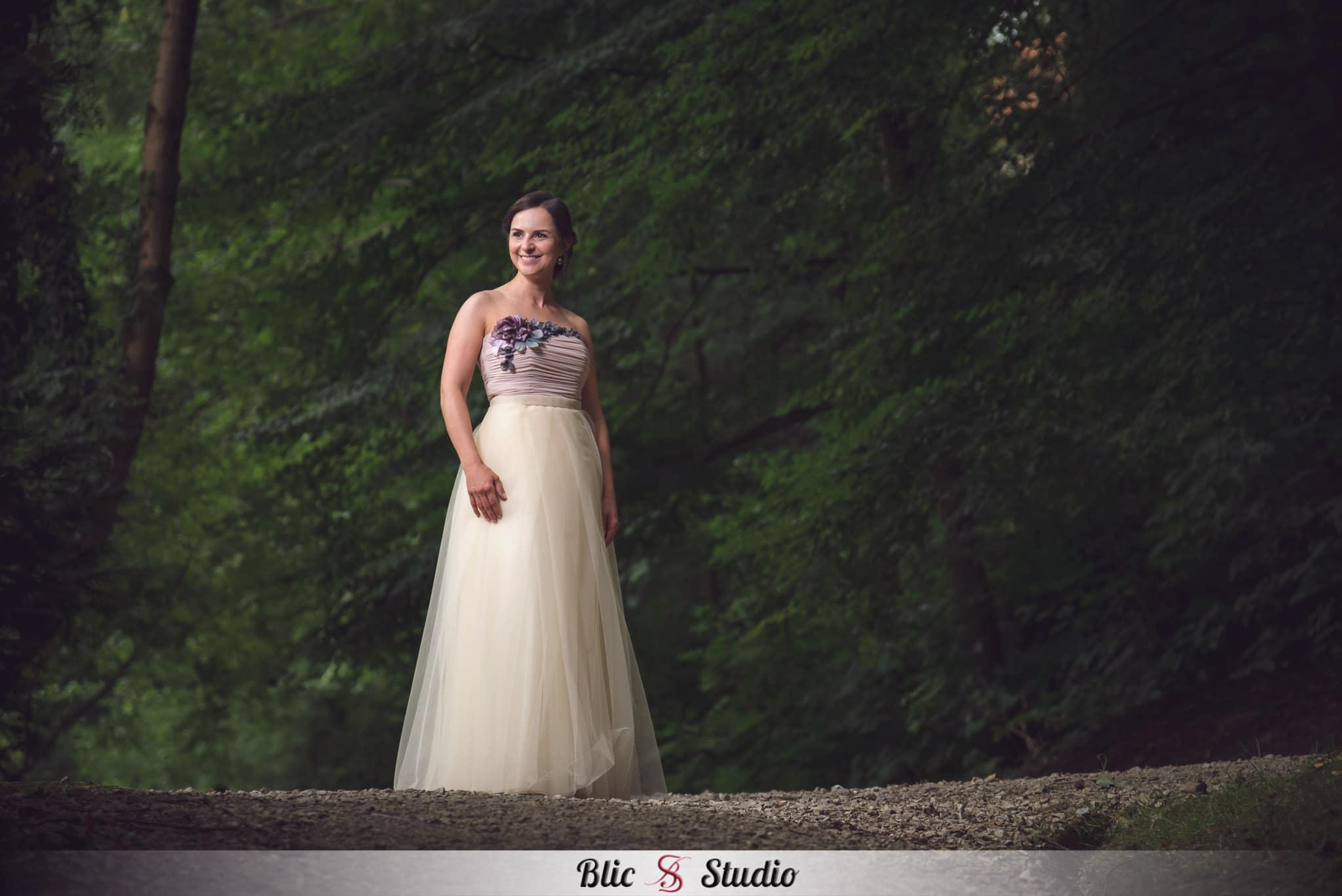 Fotografiranje_vjenčanja_Mateja_Zoran_MUO (3)