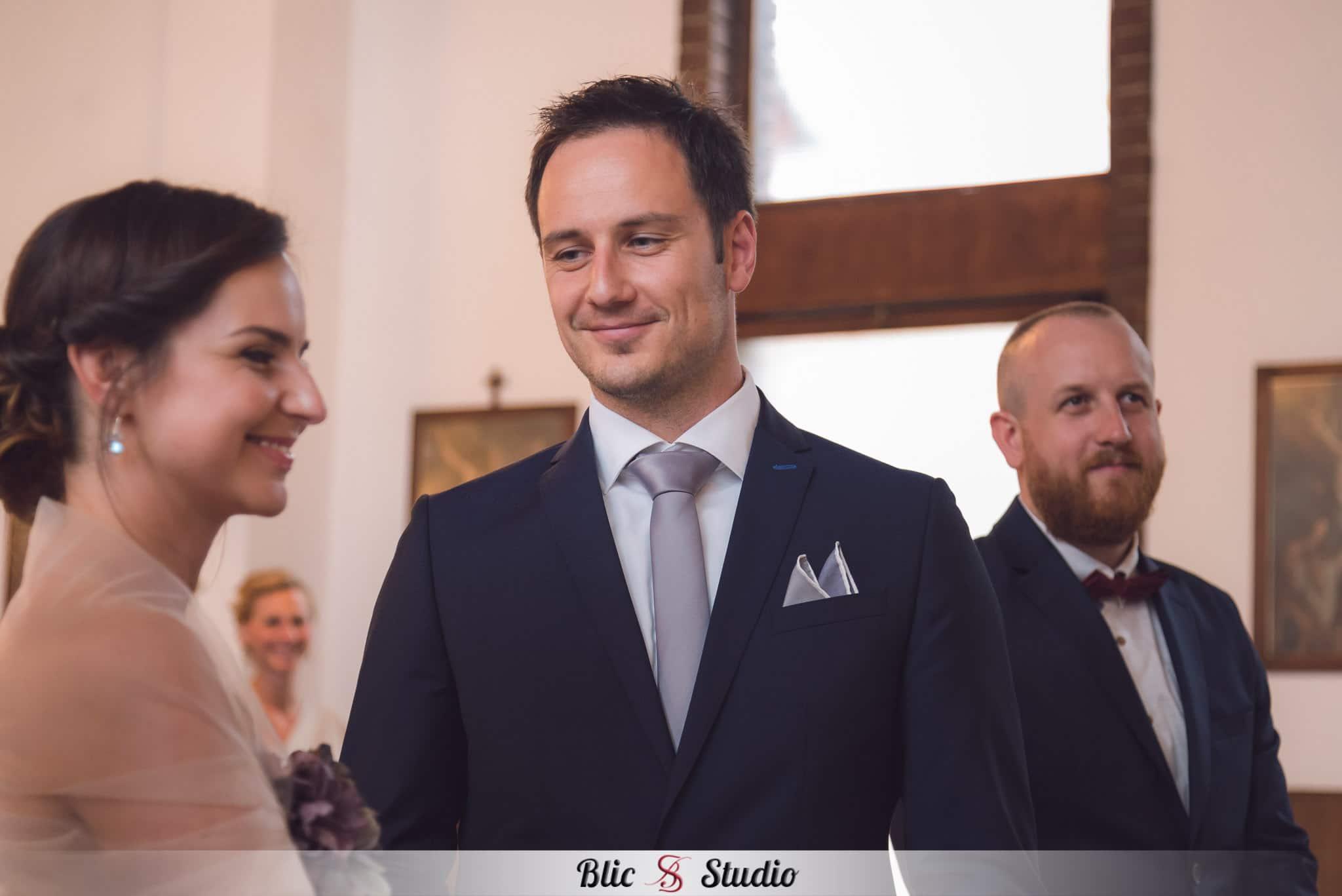 Fotografiranje_vjenčanja_Mateja_Zoran_MUO (30)