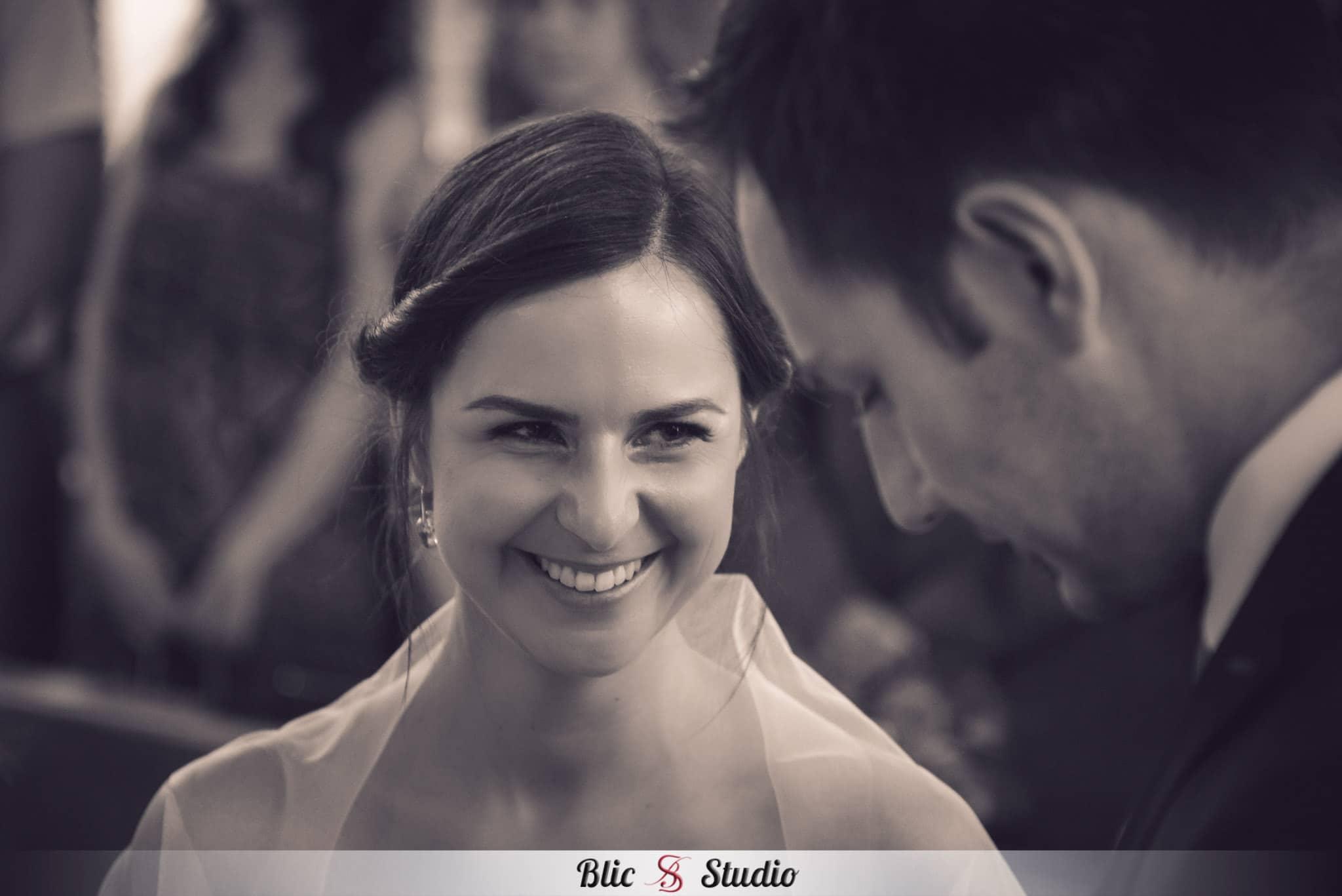 Fotografiranje_vjenčanja_Mateja_Zoran_MUO (31)