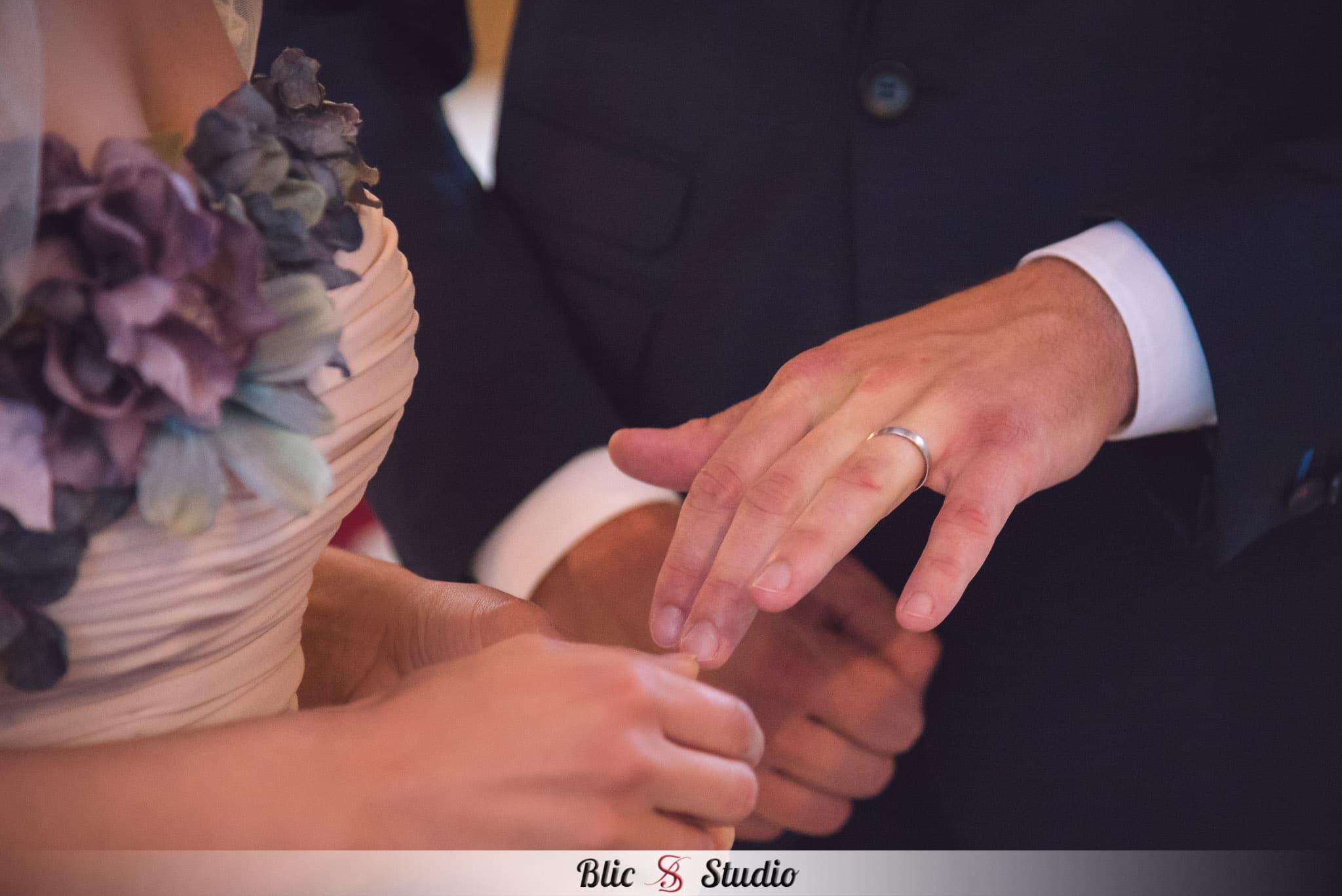 Fotografiranje_vjenčanja_Mateja_Zoran_MUO (32)
