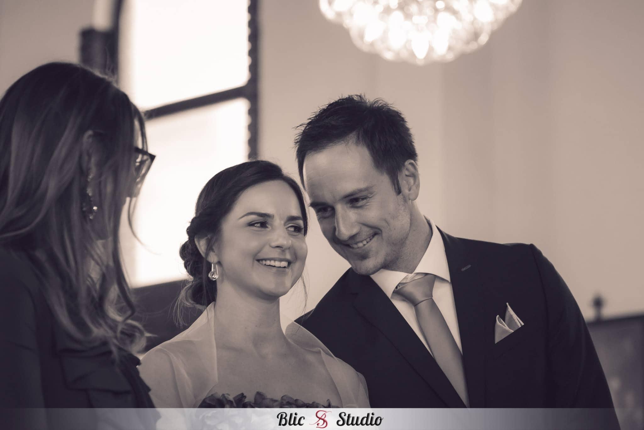 Fotografiranje_vjenčanja_Mateja_Zoran_MUO (33)