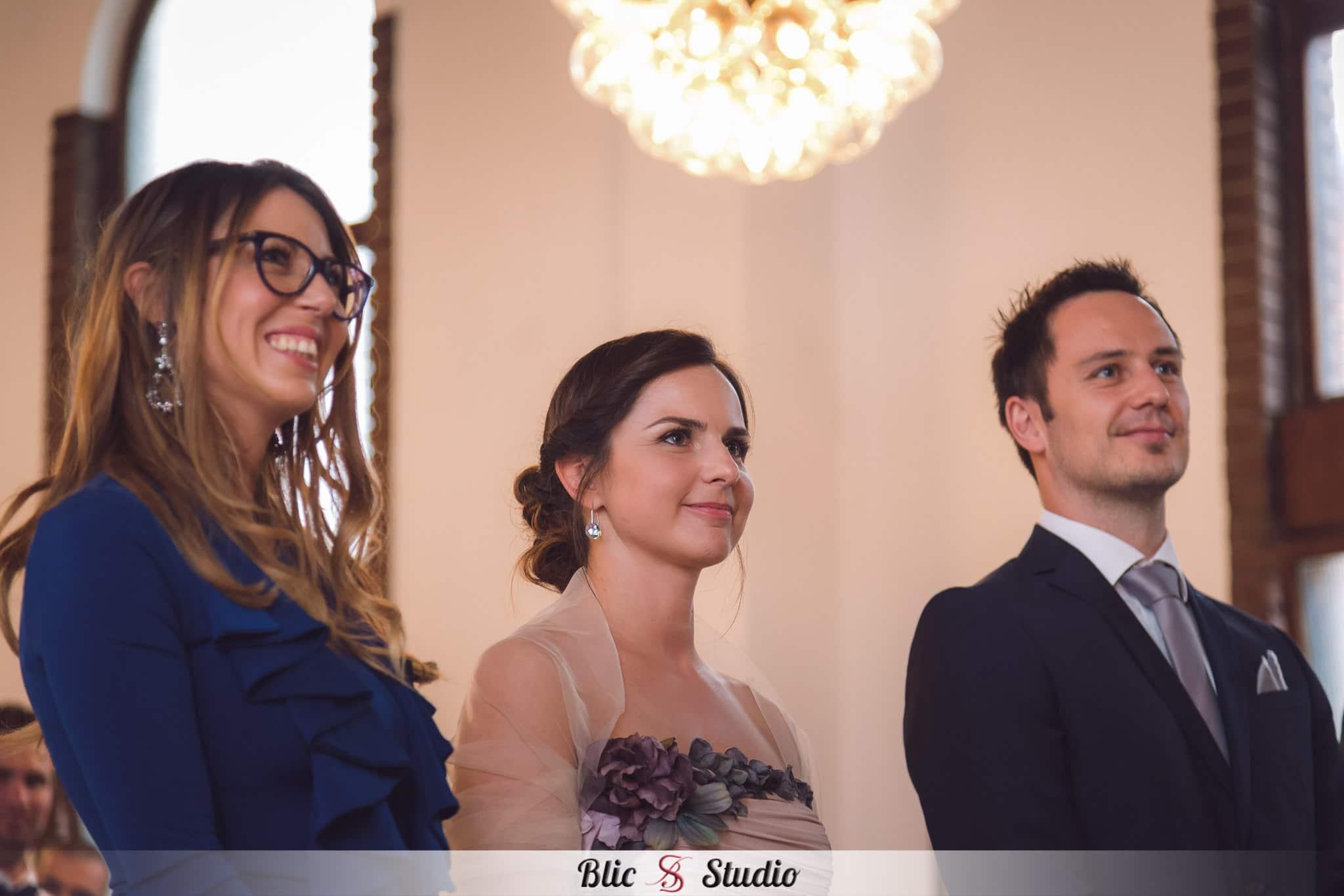 Fotografiranje_vjenčanja_Mateja_Zoran_MUO (34)